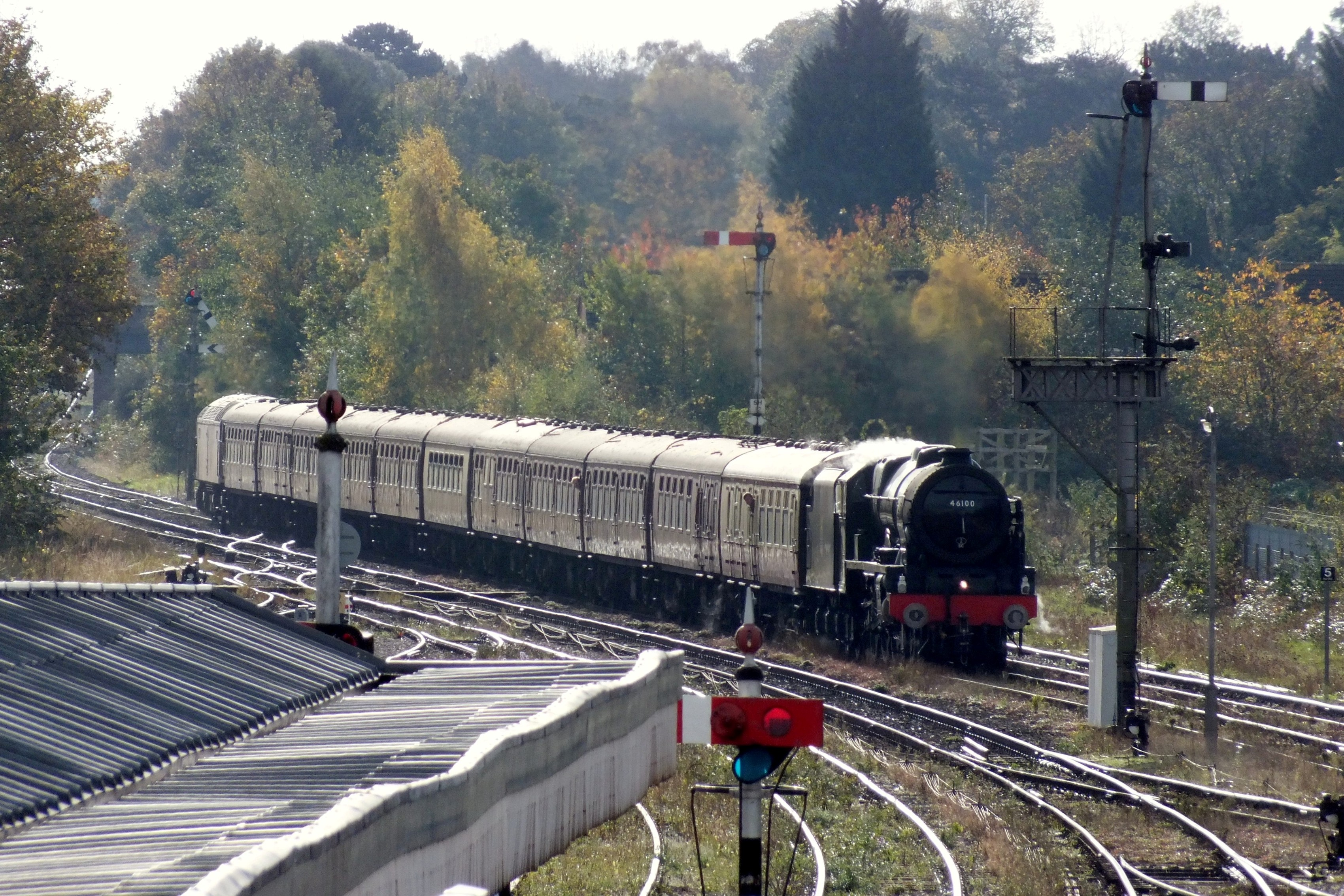 28 October 2017 Shrub Hill. 105.jpg