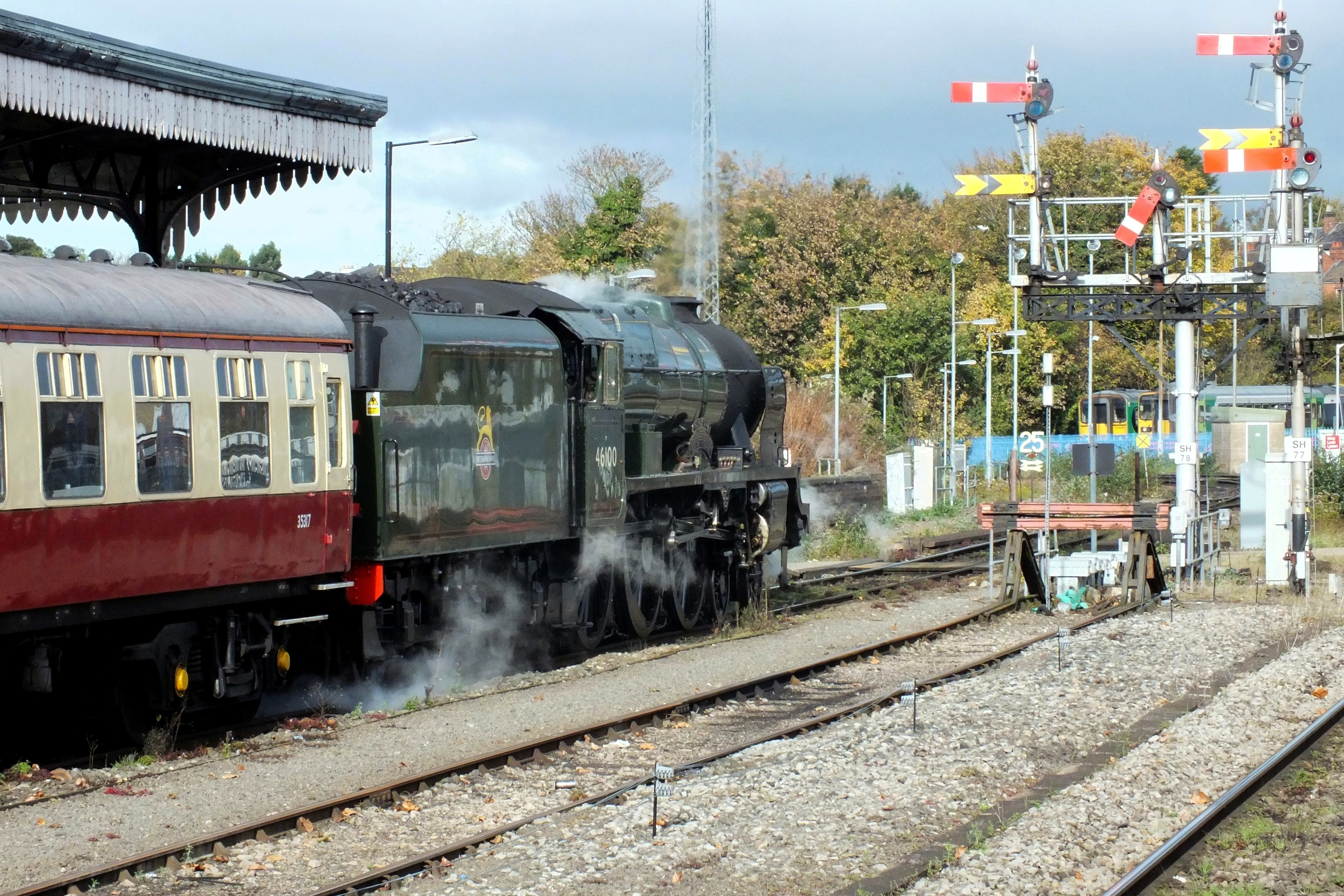28 October 2017 Shrub Hill. 115.jpg