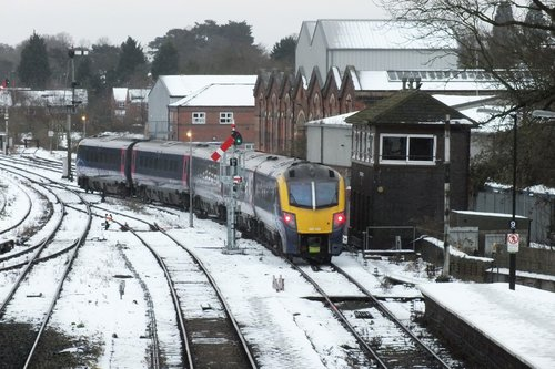 13 December 2017 Shrub Hill 103.jpg