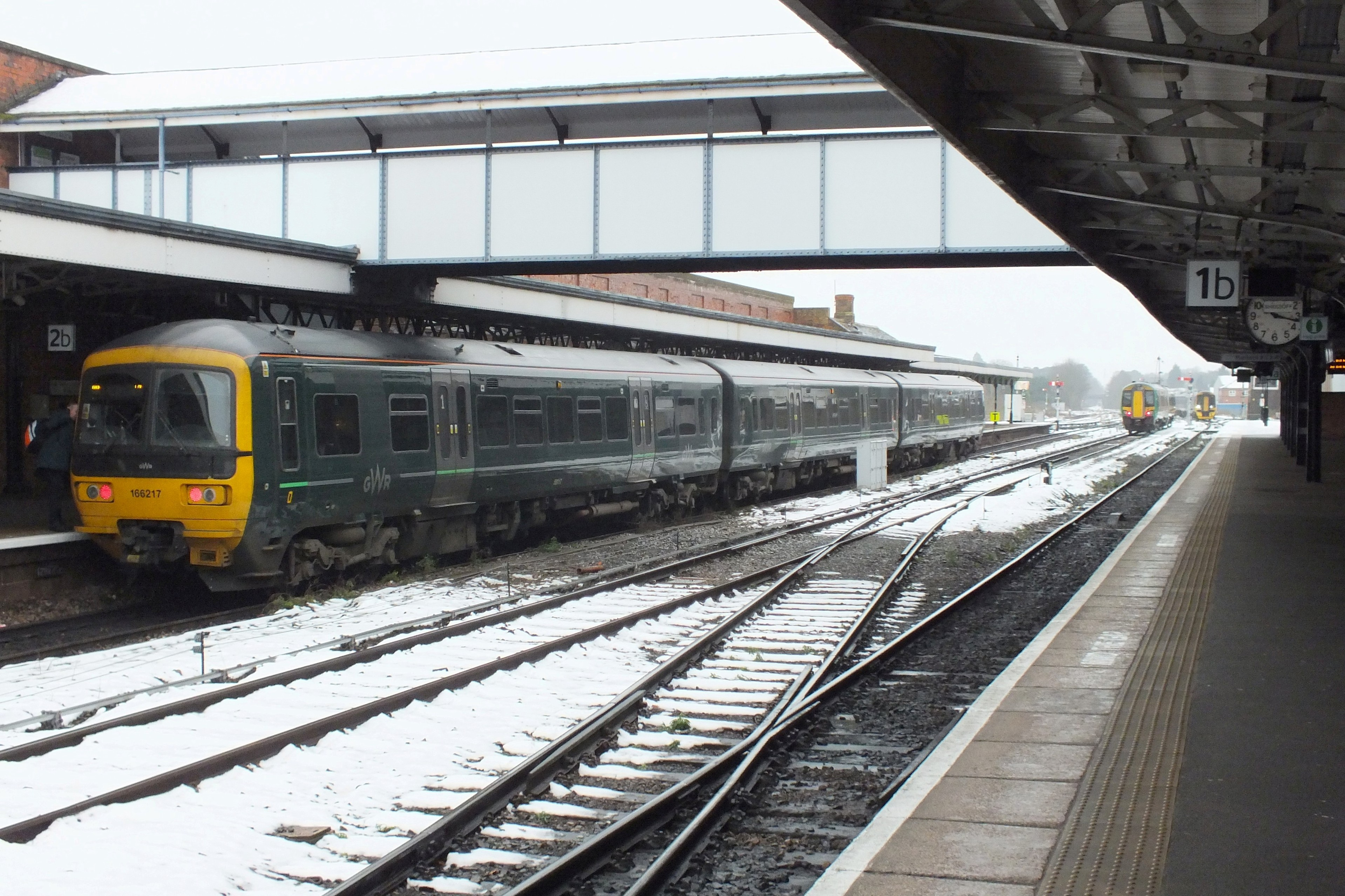 13 December 2017 Shrub Hill 123.jpg