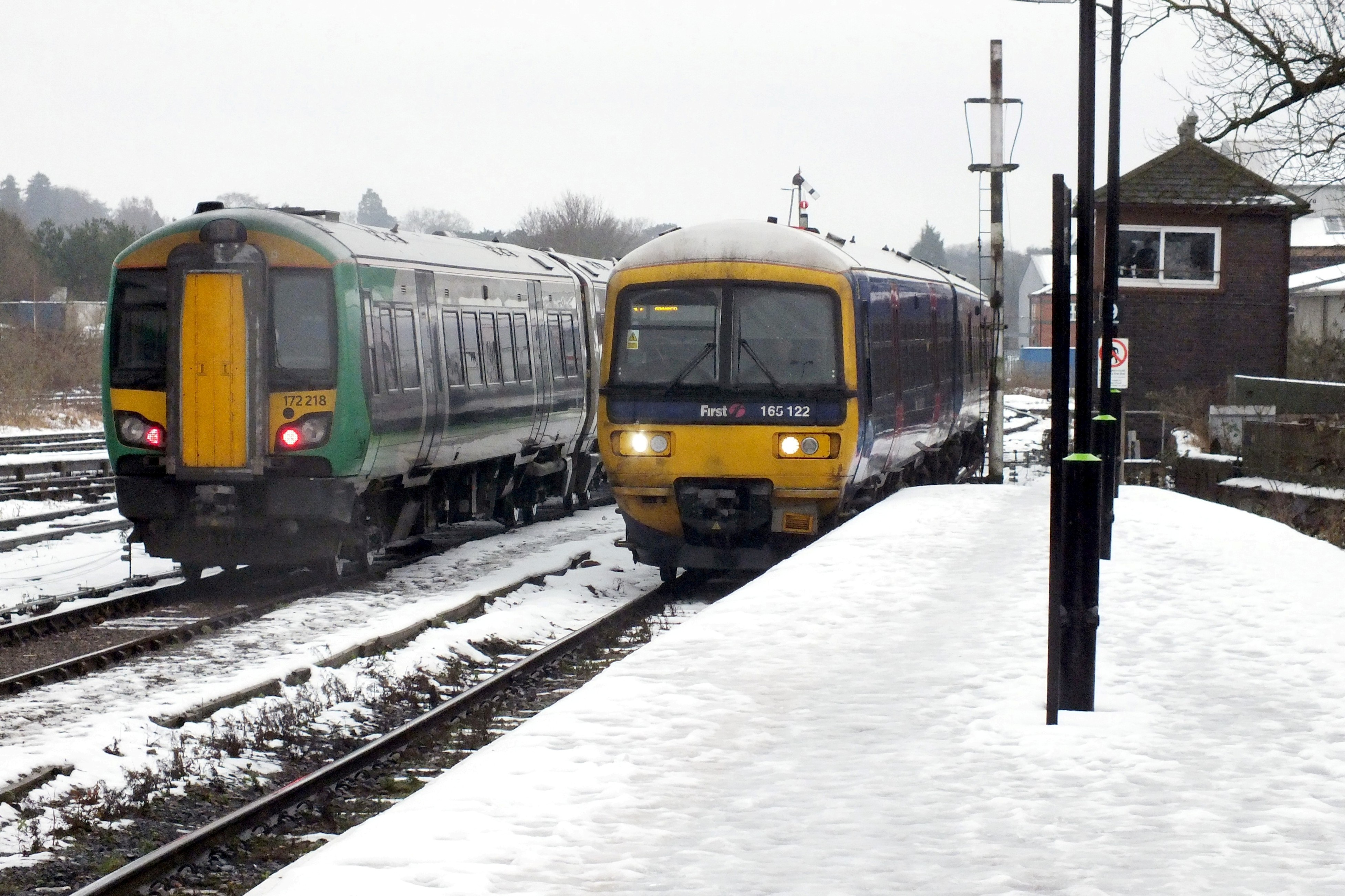 13 December 2017 Shrub Hill 120.jpg