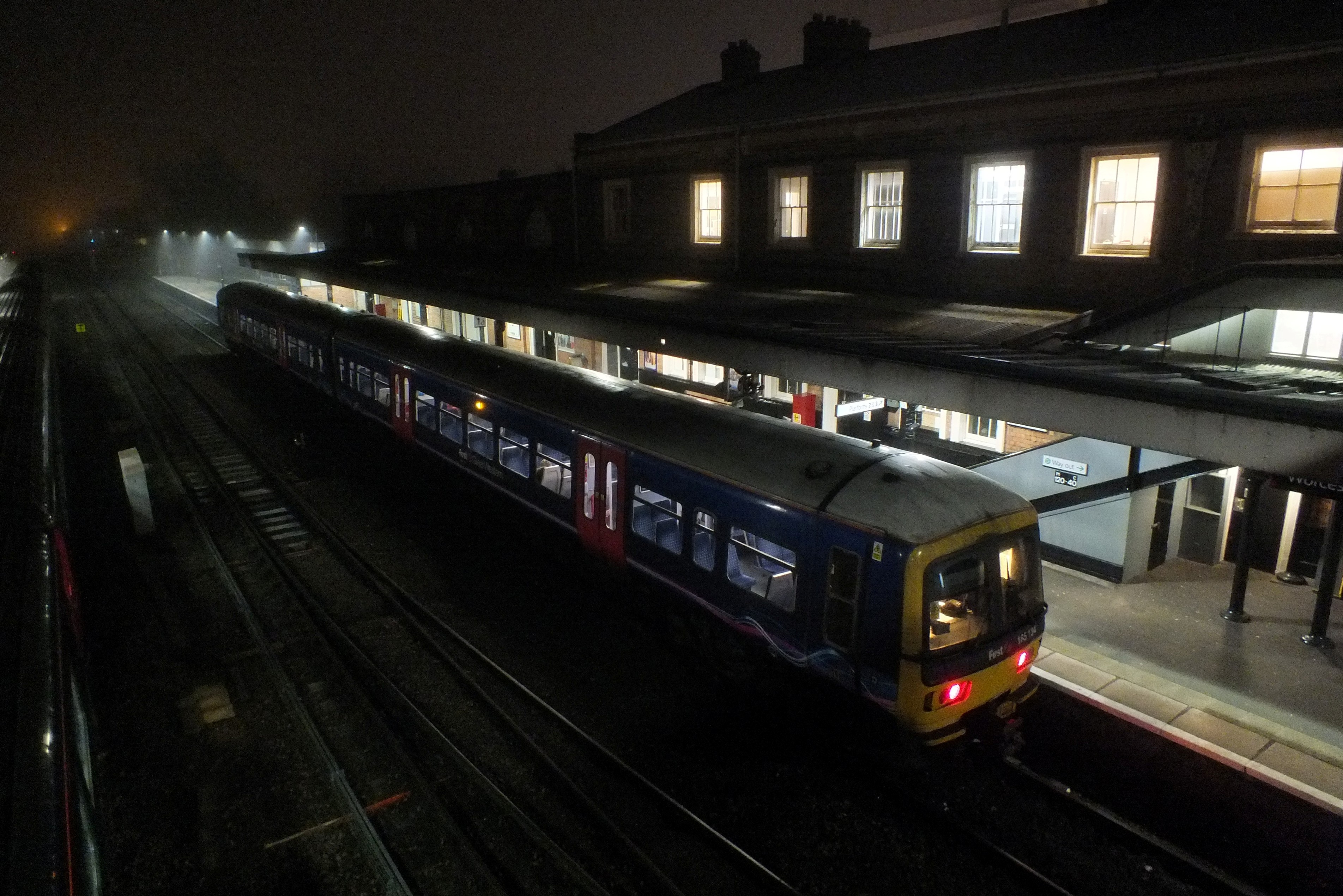 19 December 2017 Shrub Hill 001.jpg