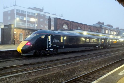 19 December 2017 Shrub Hill 005.jpg