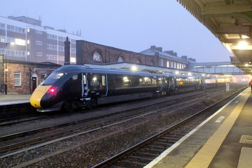 19 December 2017 Shrub Hill 003.jpg