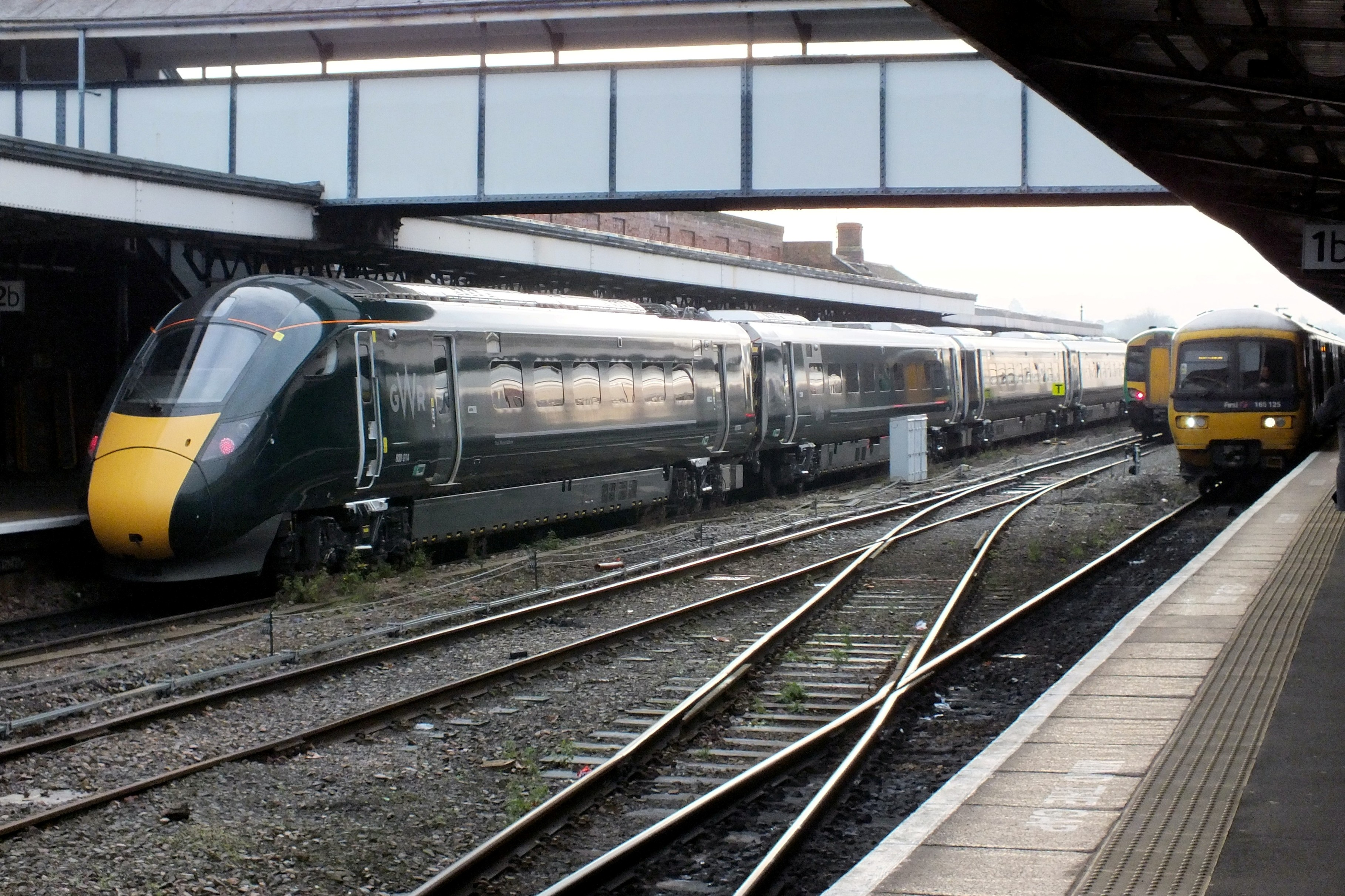 19 December 2017 Shrub Hill 006.jpg