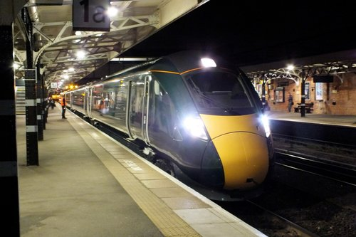 31 December 2017 Shrub Hill 114.jpg