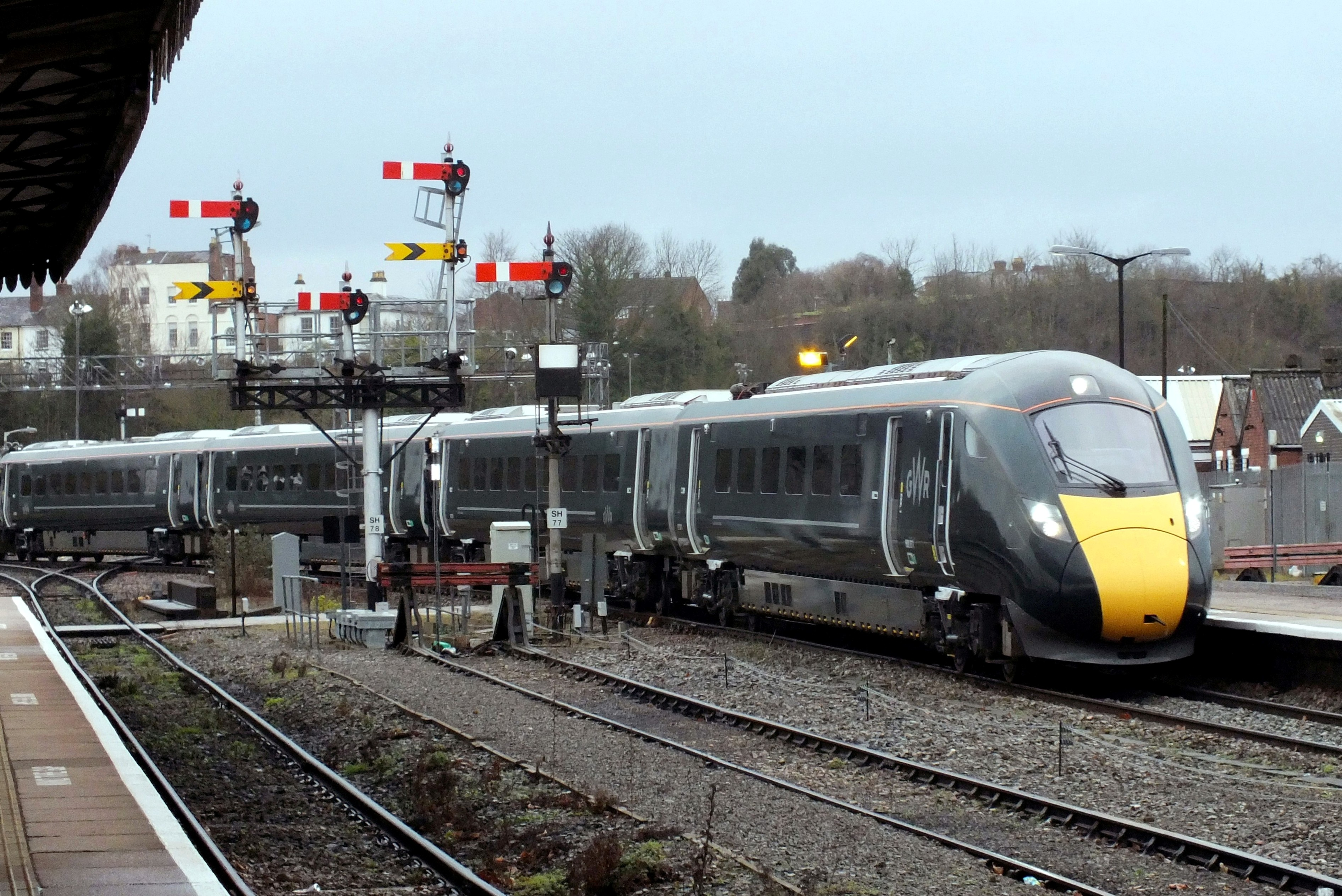 05 January 2018 Shrub Hill 006.jpg
