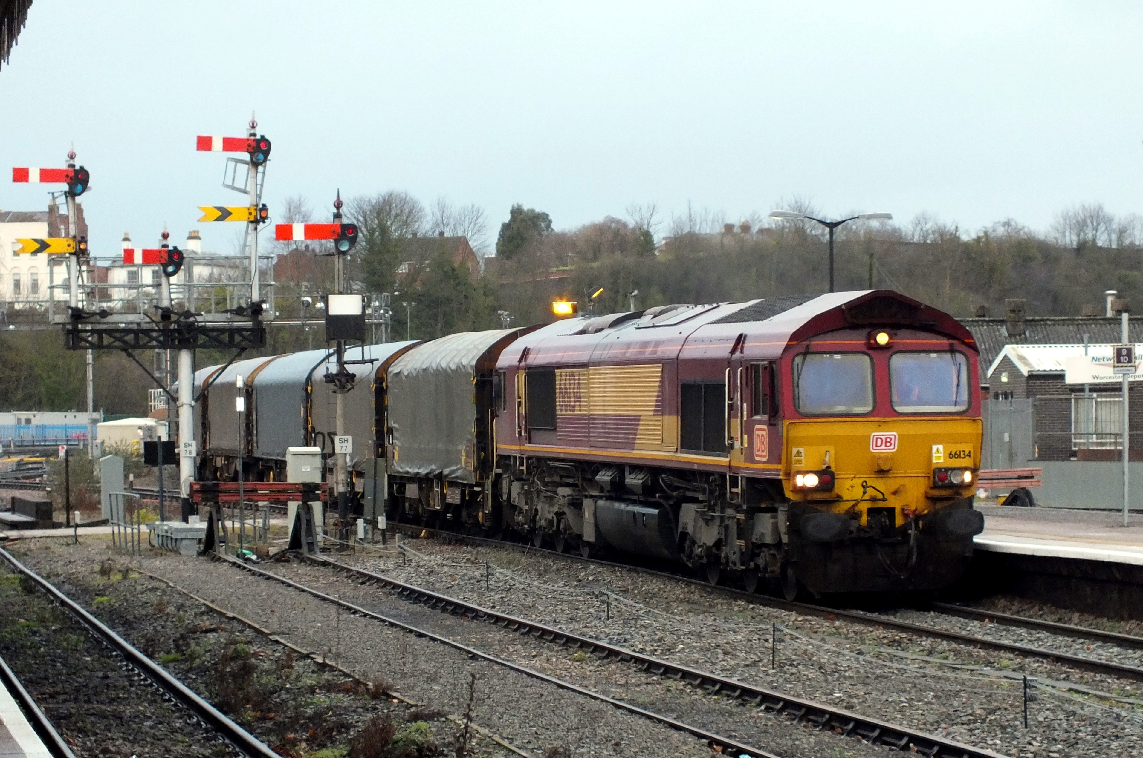 05 January 2018 Shrub Hill 004.jpg