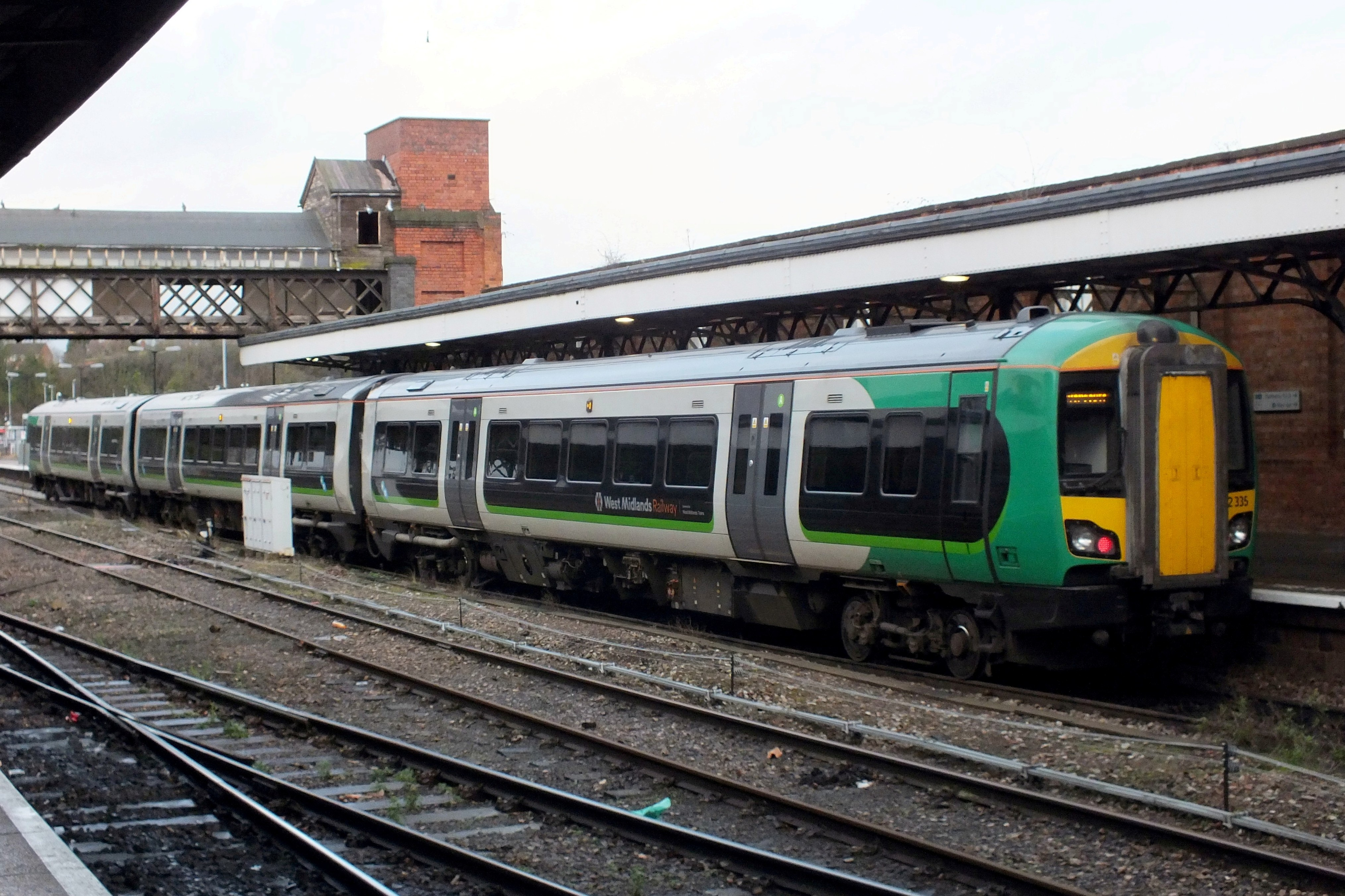 05 January 2018 Shrub Hill 001.jpg