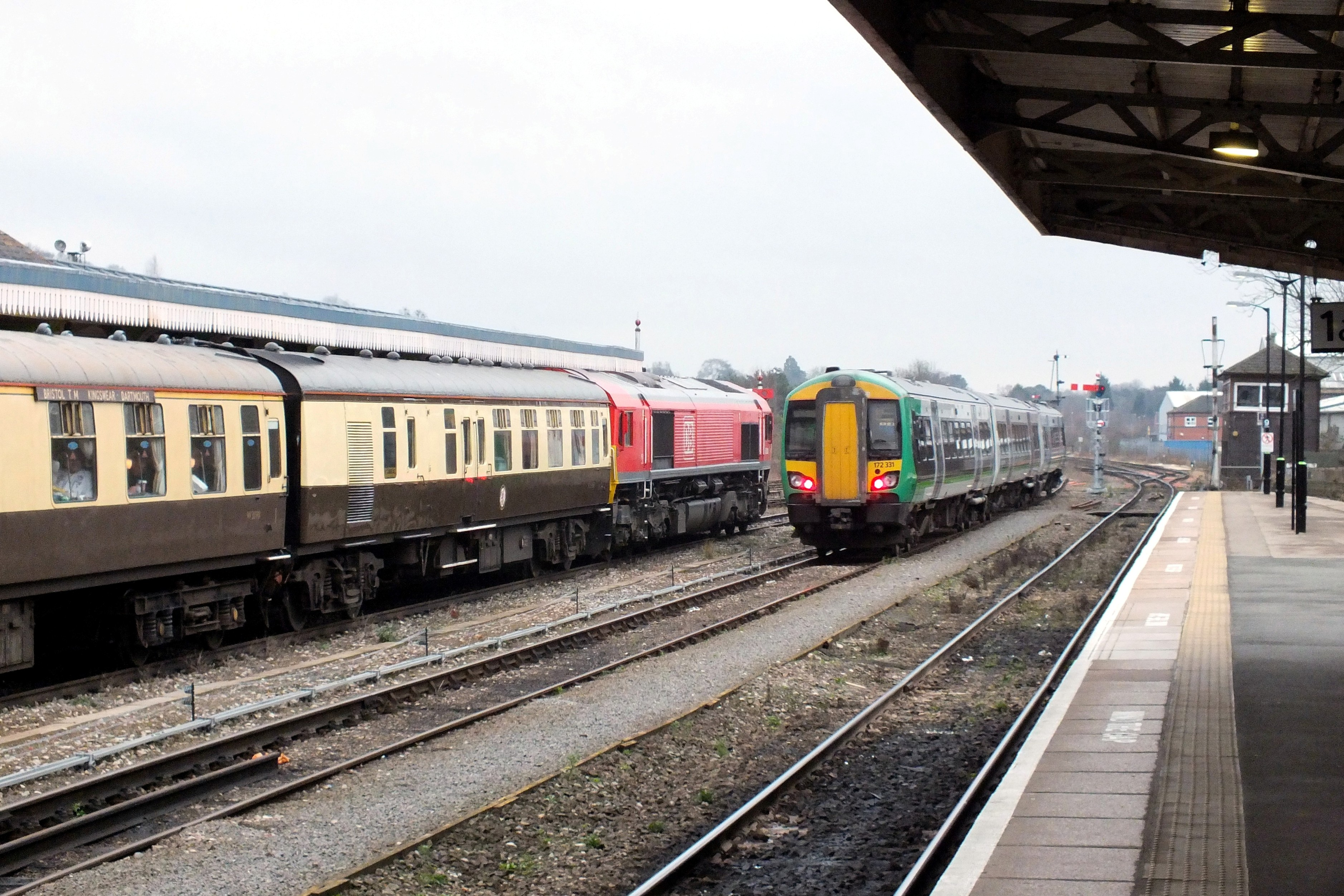 13 January 2018 Shrub Hill 003.jpg