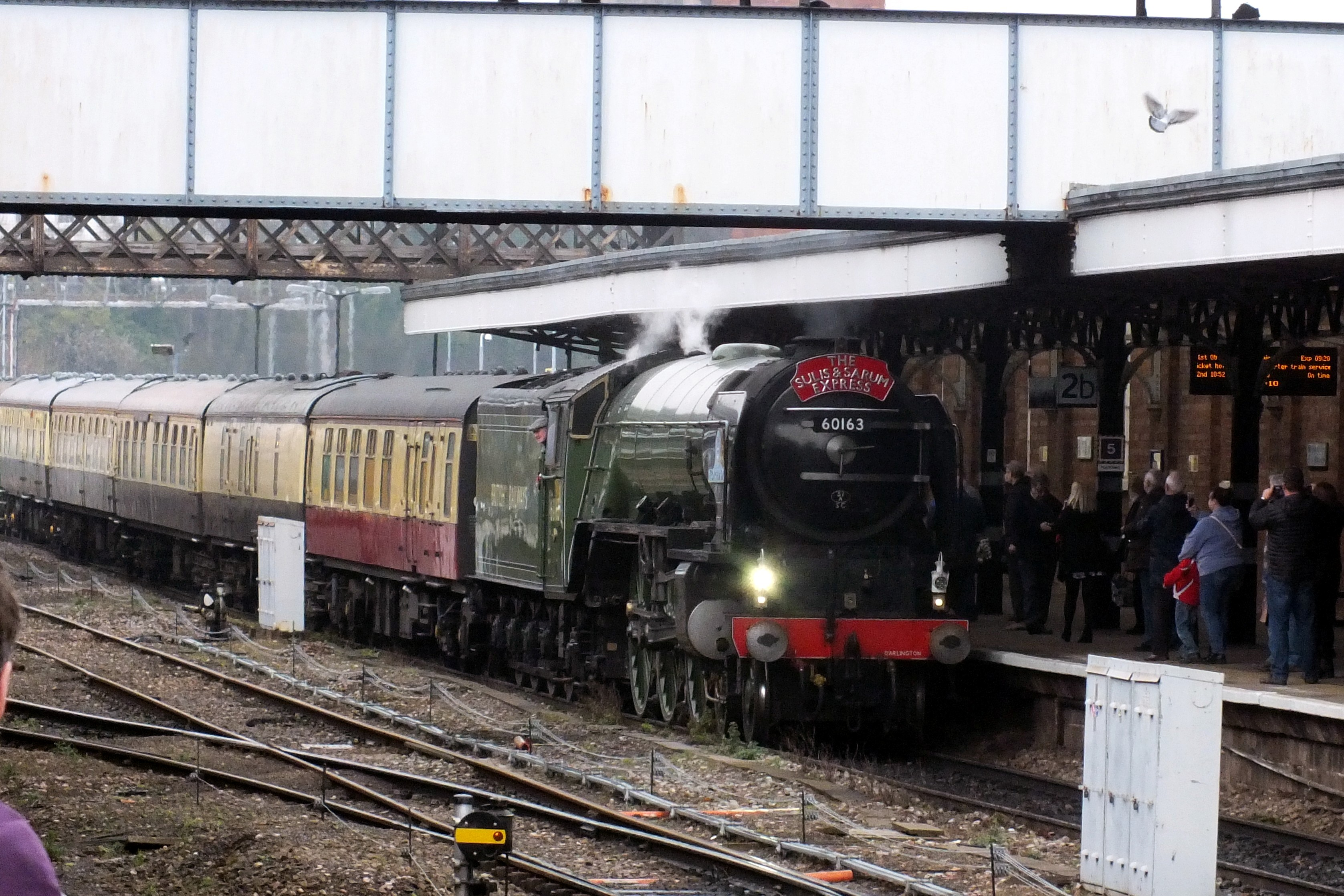 24 March 2018 Worcester Shrub Hill 118.jpg