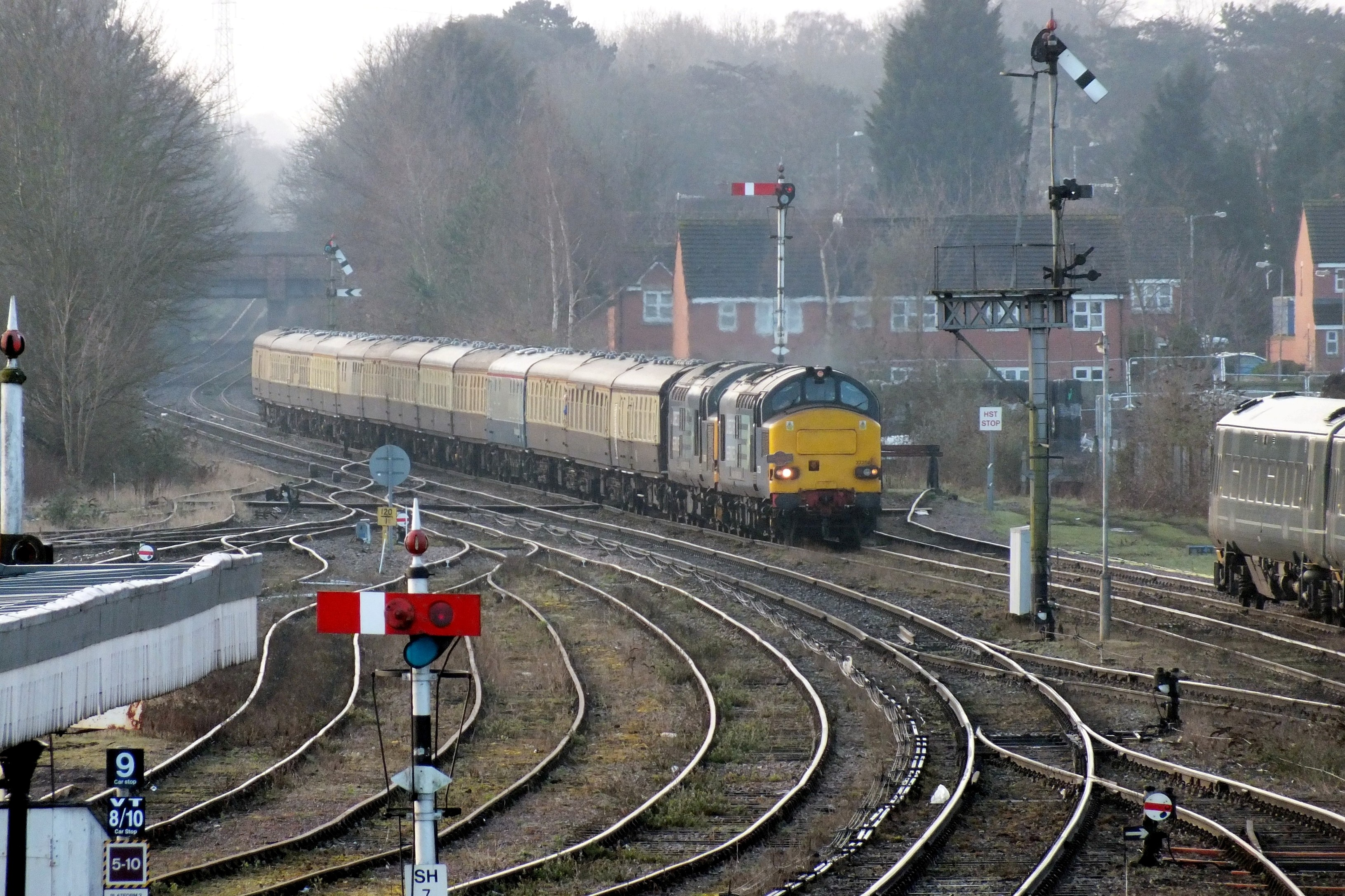 30 March 2018 Shrub Hill 129.jpg