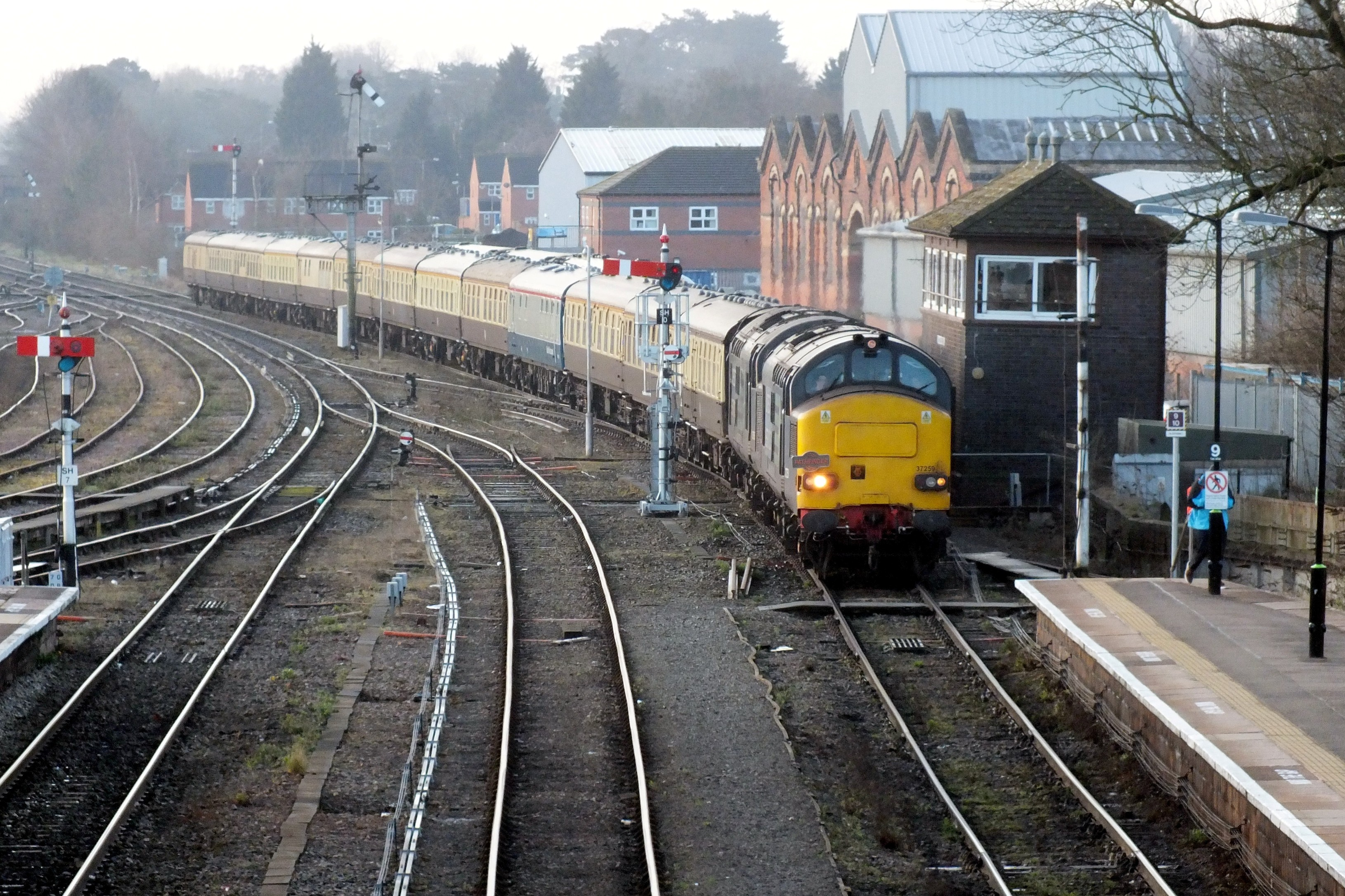 30 March 2018 Shrub Hill 131.jpg