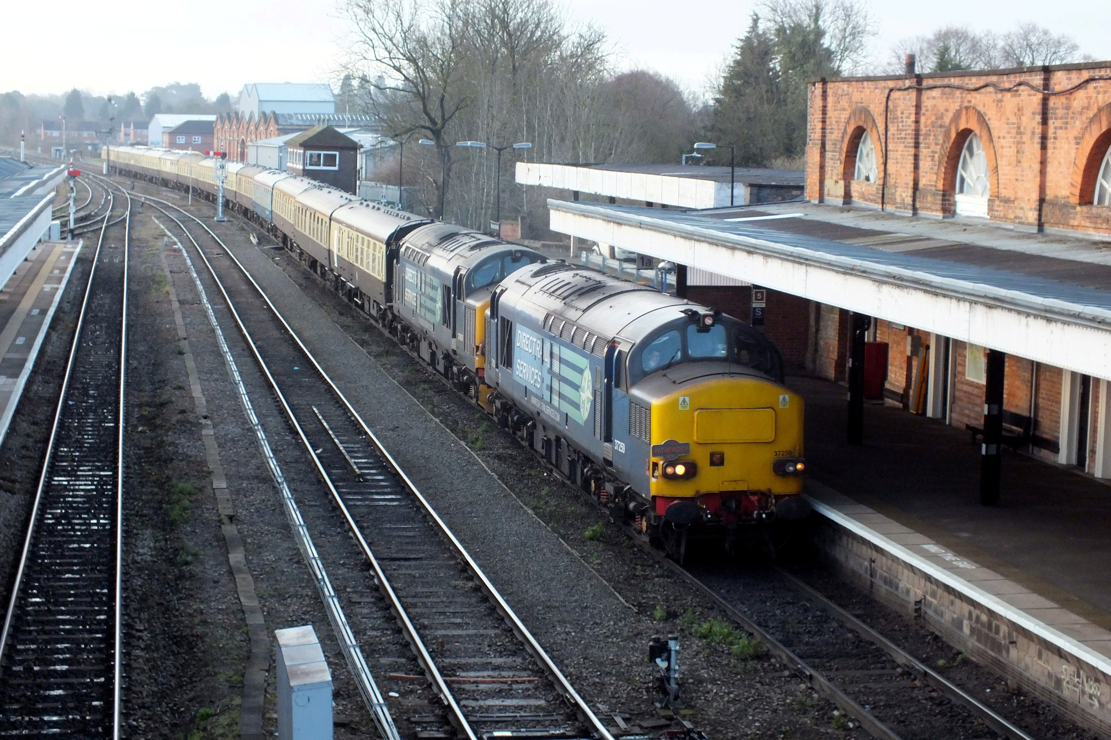 30 March 2018 Shrub Hill 132.jpg