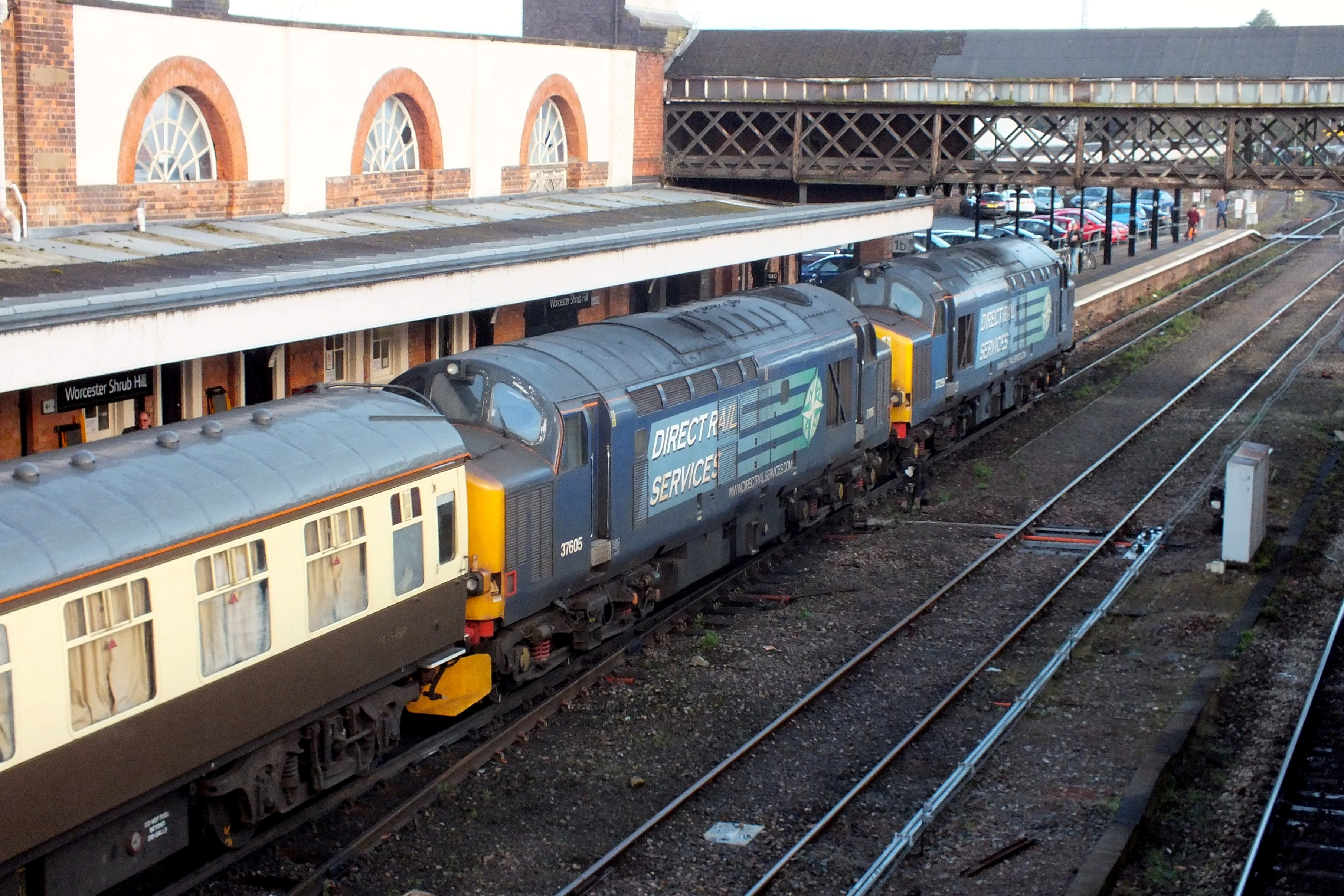 30 March 2018 Shrub Hill 133.jpg