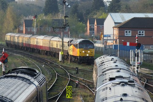 21 April 2018 Shrub Hill 124.jpg