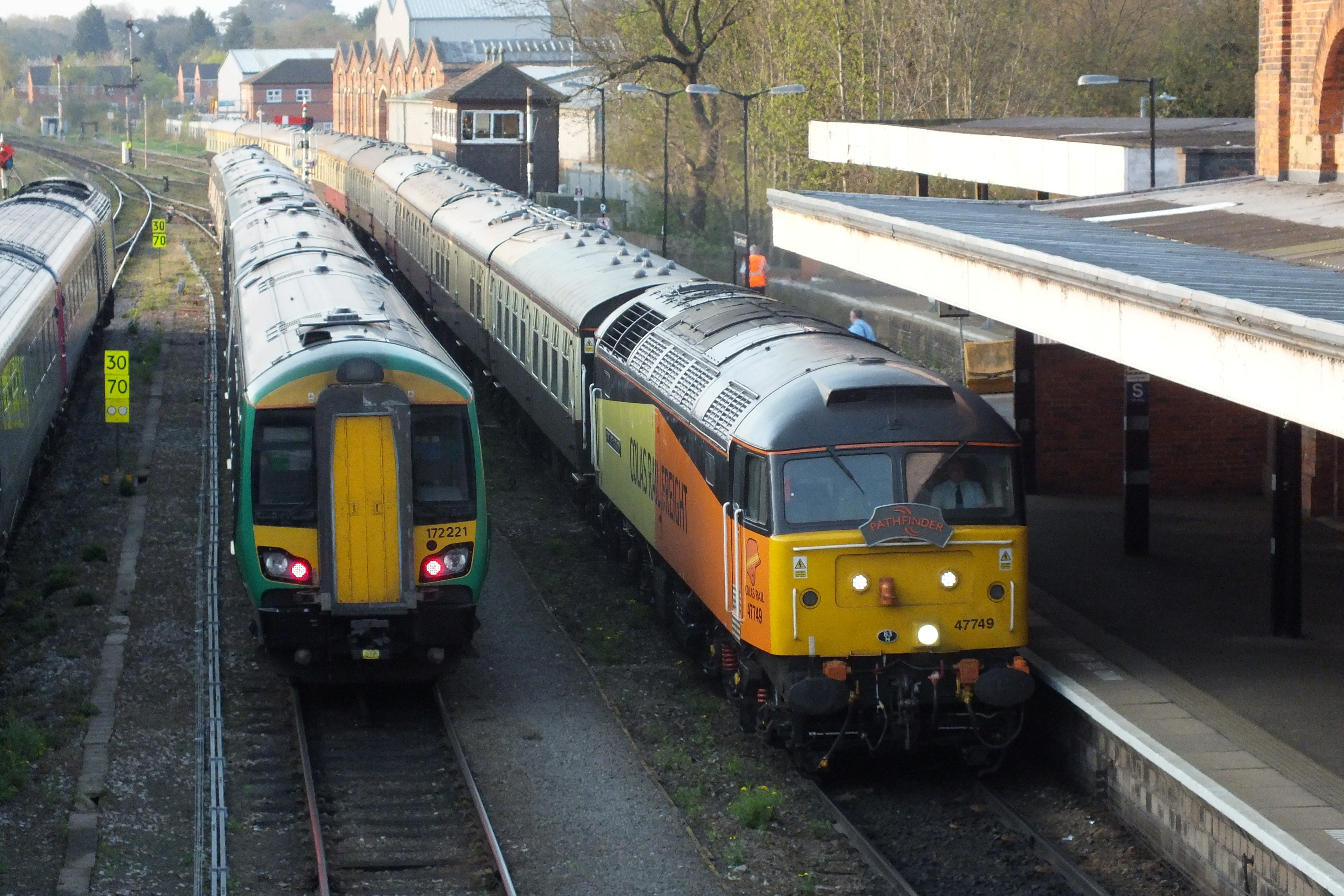 21 April 2018 Shrub Hill 126.jpg