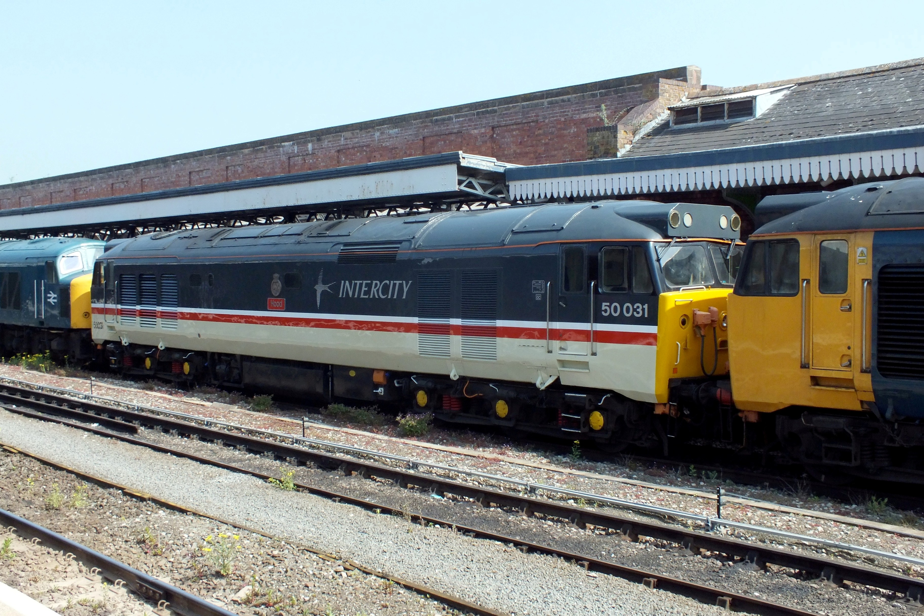 08 May 2018 Shrub Hill 105.jpg