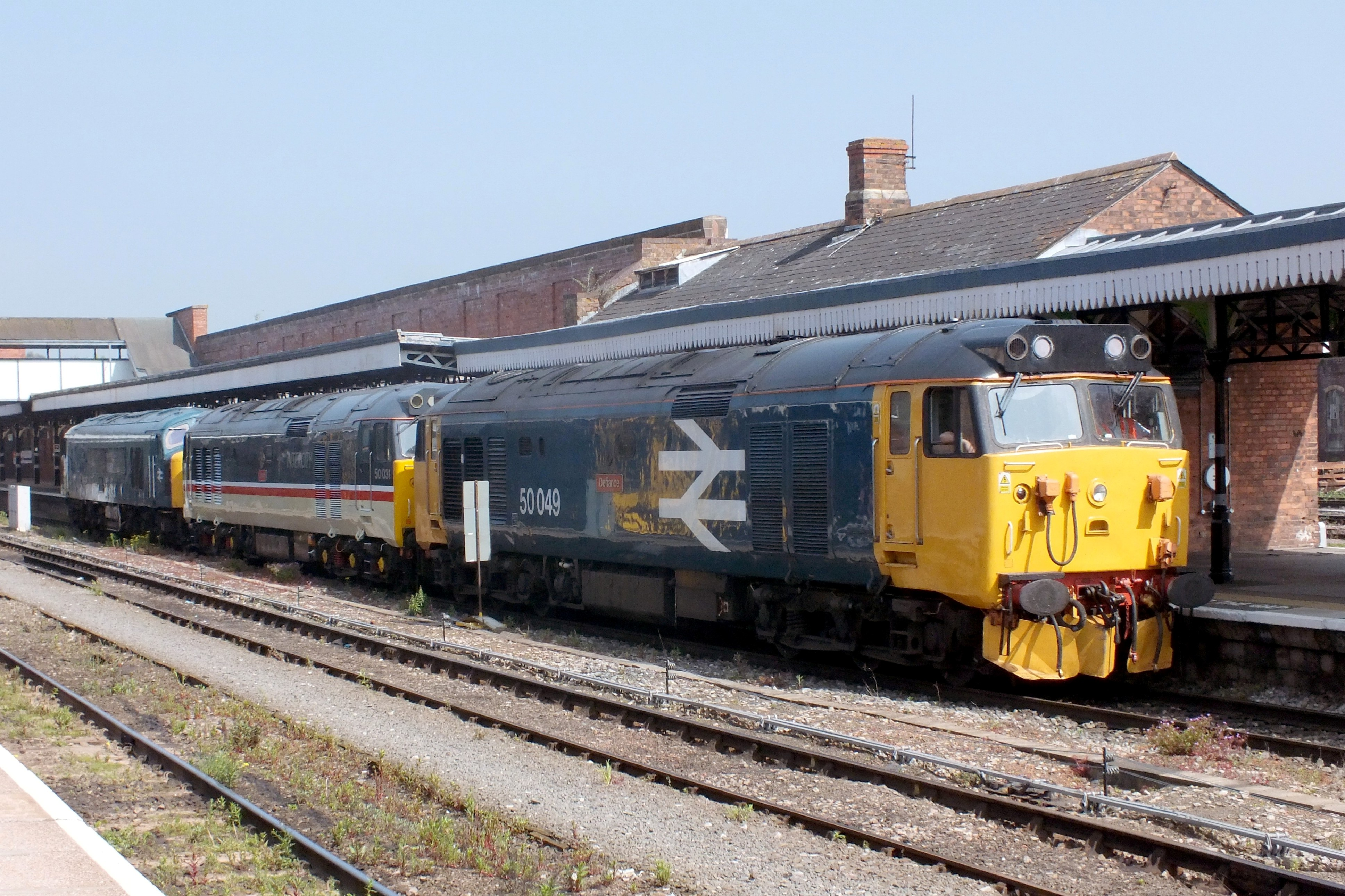08 May 2018 Shrub Hill 106.jpg