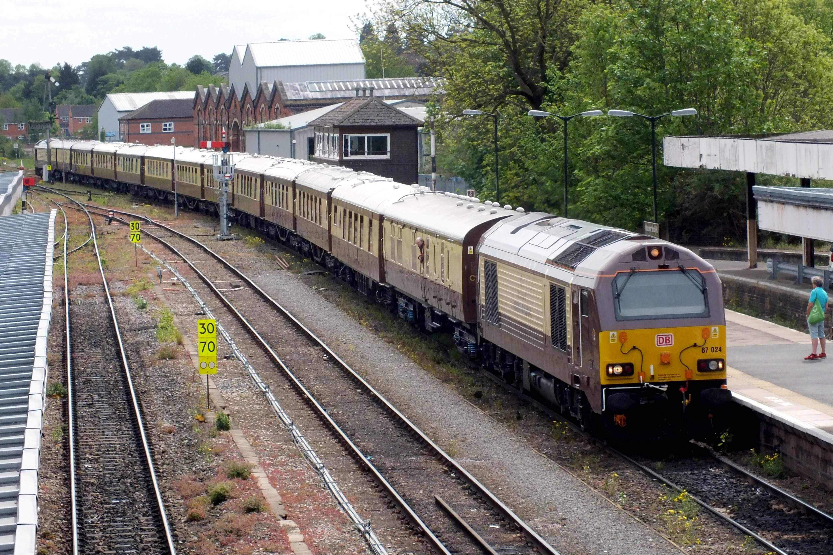 09 May 2018 Shrub Hill 115.jpg