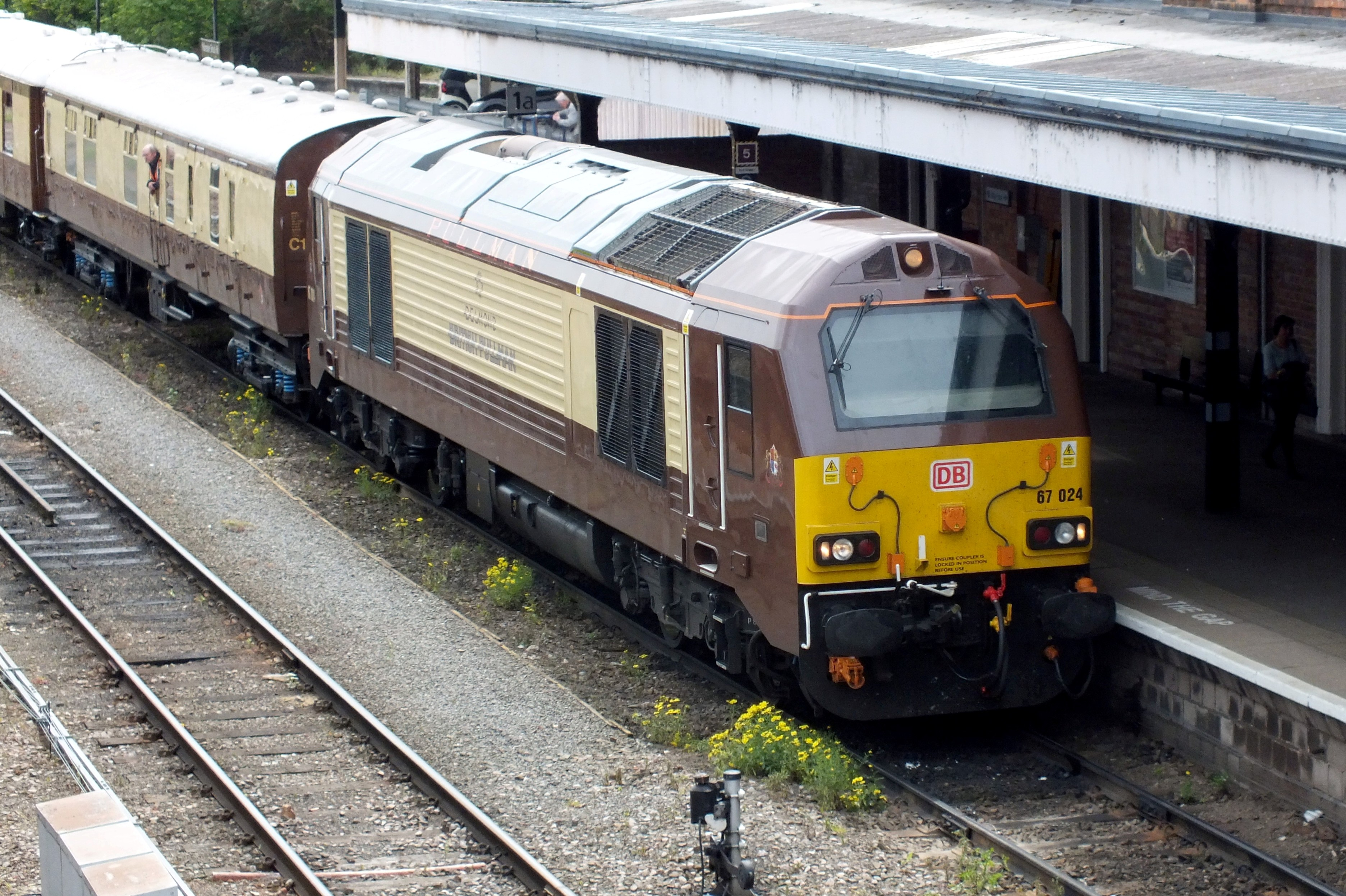09 May 2018 Shrub Hill 116.jpg