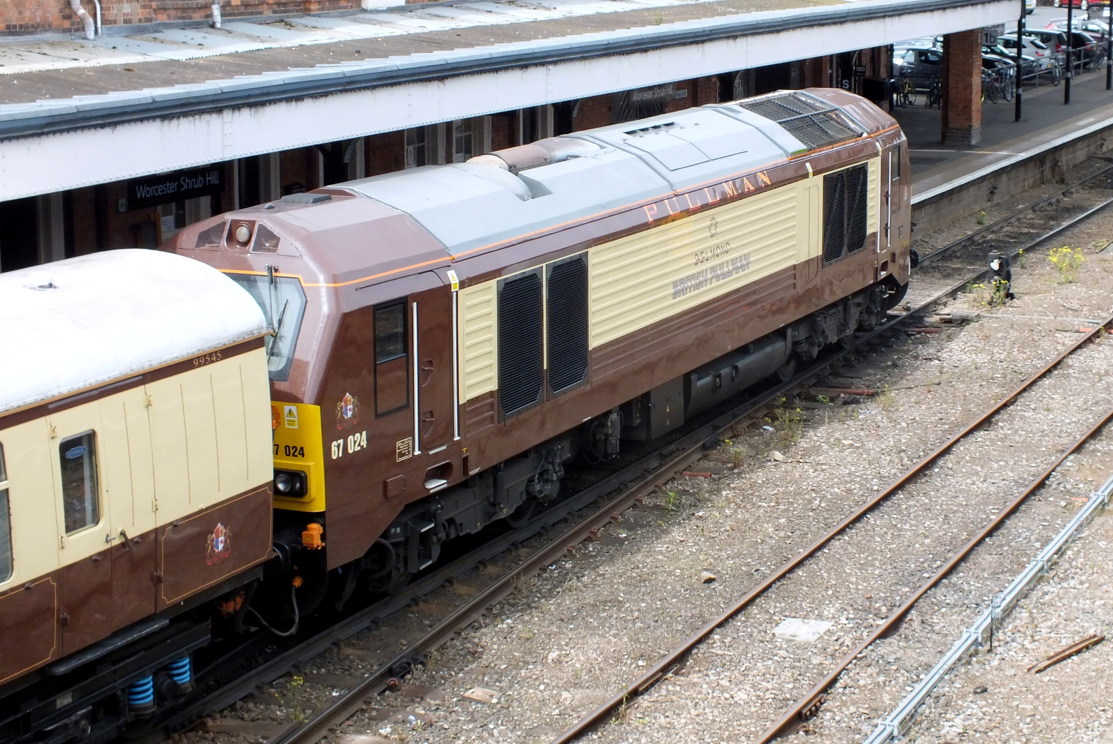 09 May 2018 Shrub Hill 117.jpg