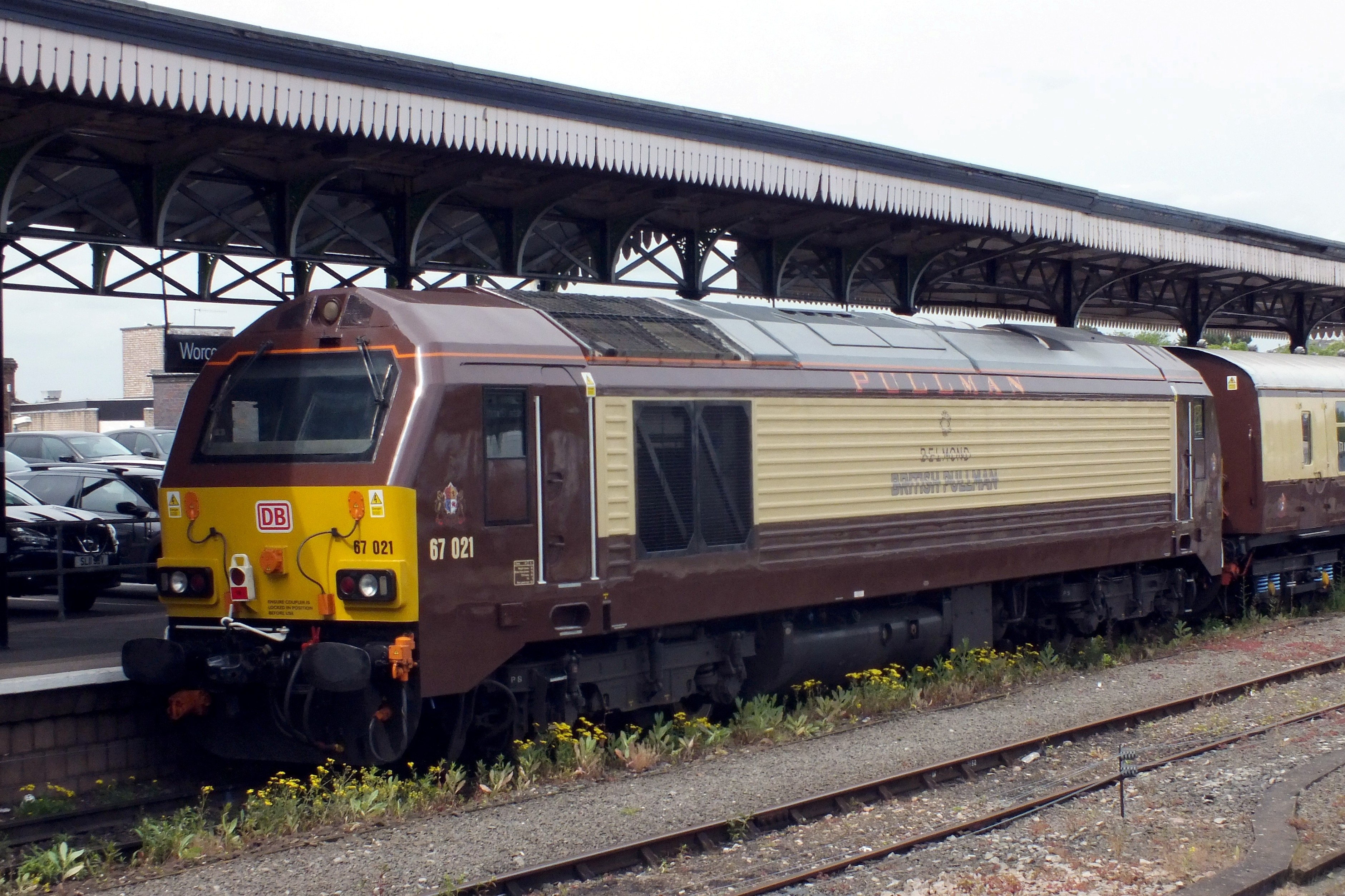 09 May 2018 Shrub Hill 128.jpg