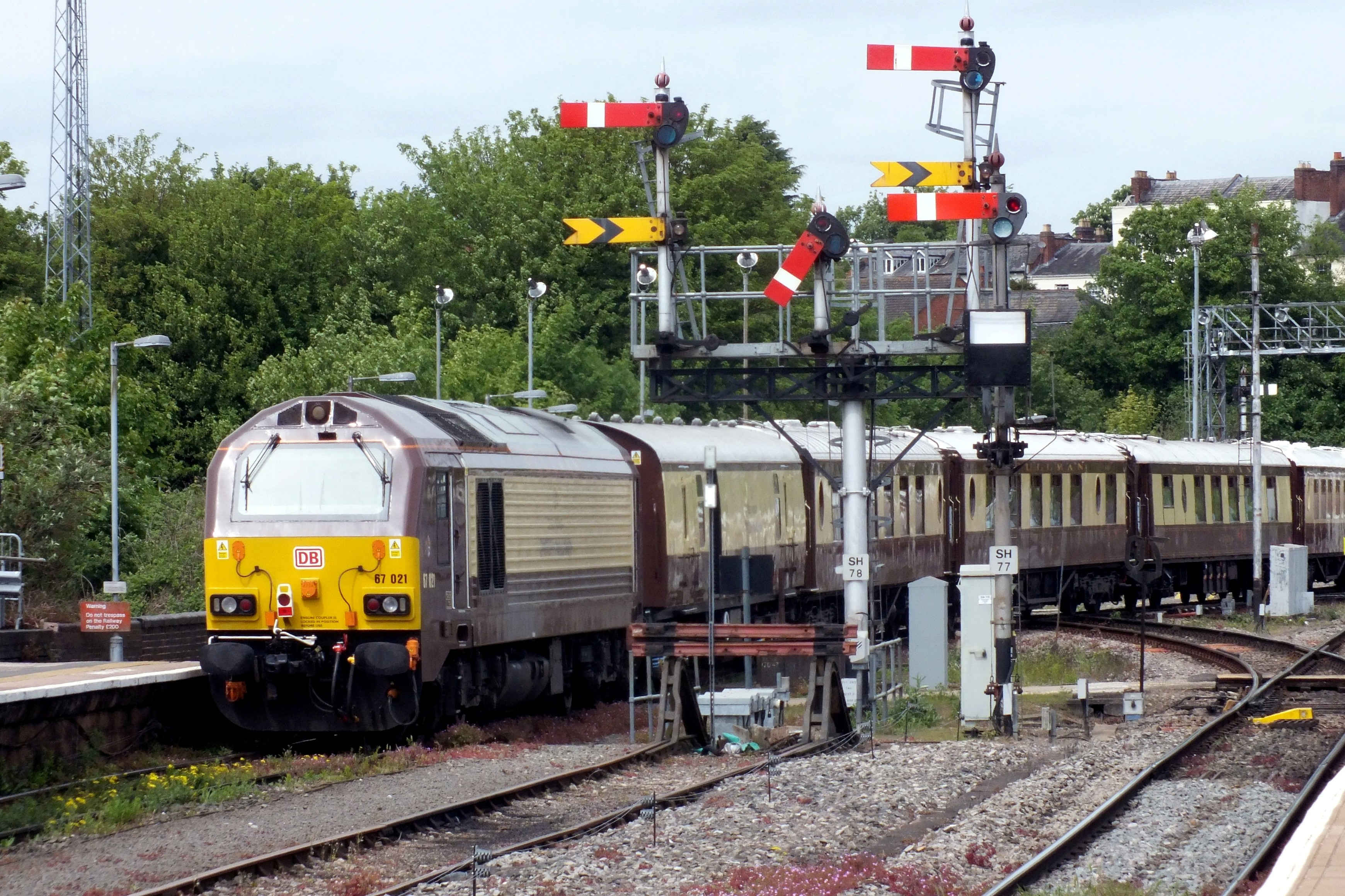 09 May 2018 Shrub Hill 130.jpg