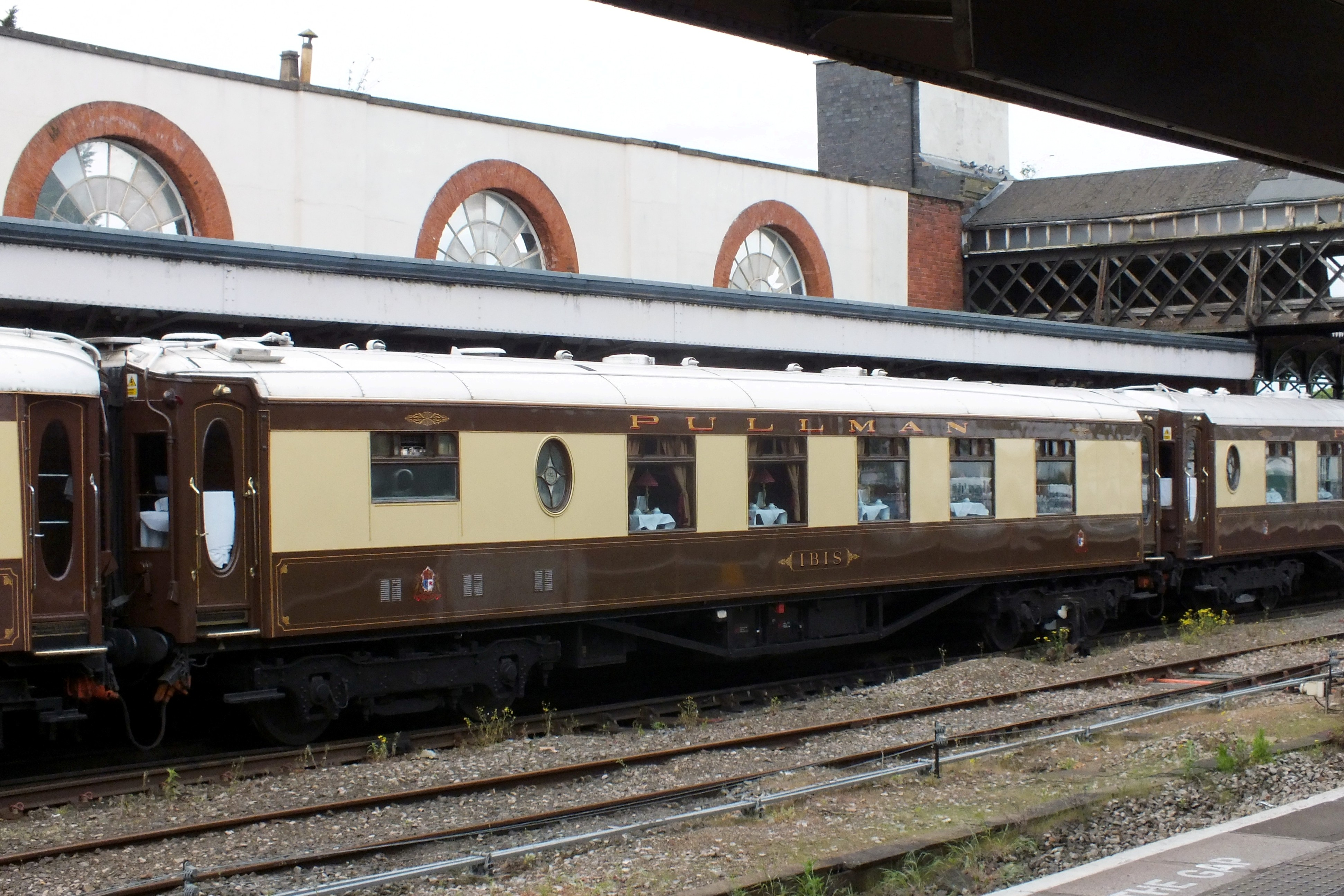 09 May 2018 Shrub Hill 124.jpg