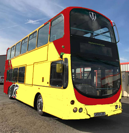 Elgar Double Decker.jpg