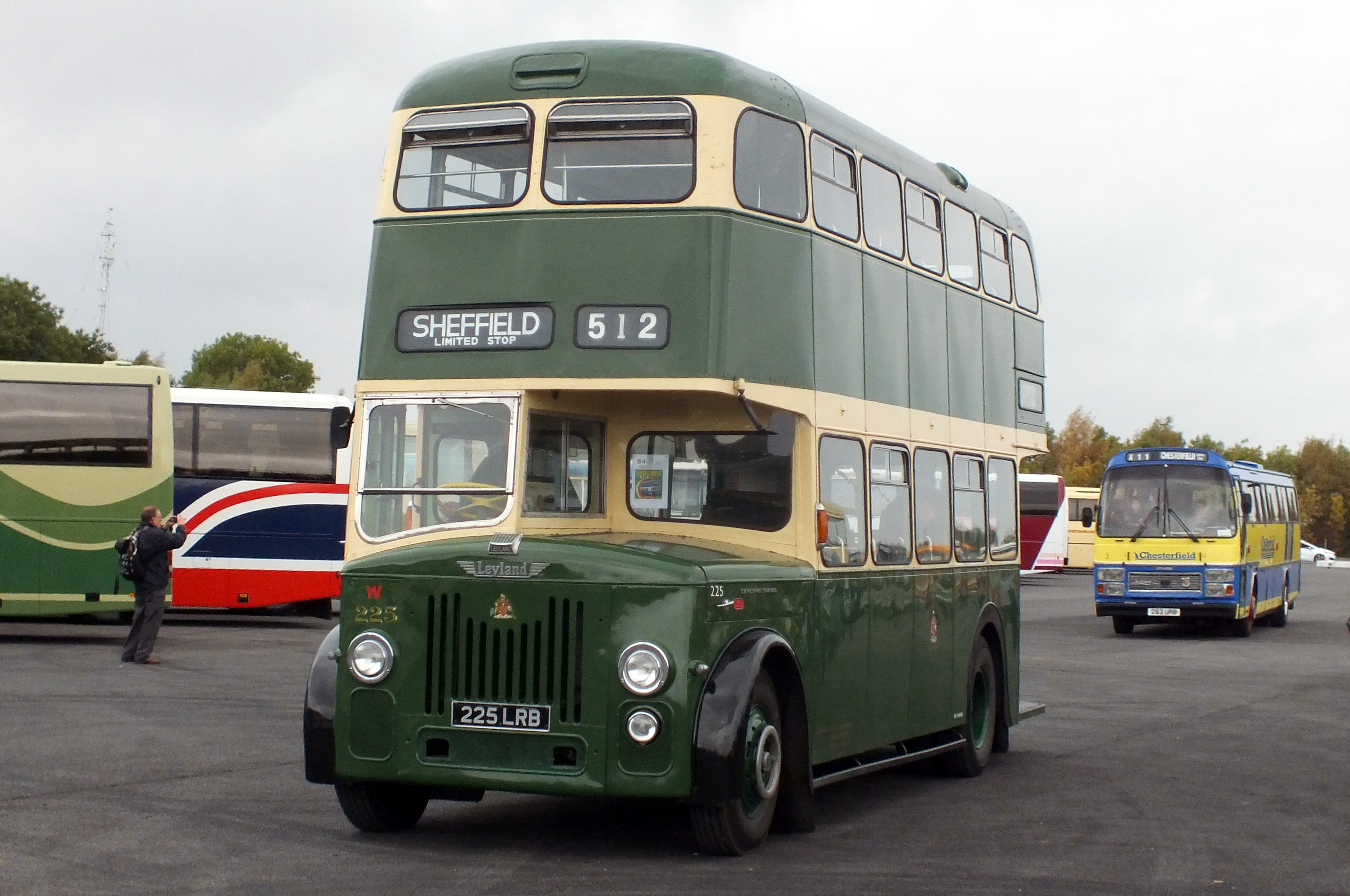 30 September 2018 Showbus Donington 110.JPG