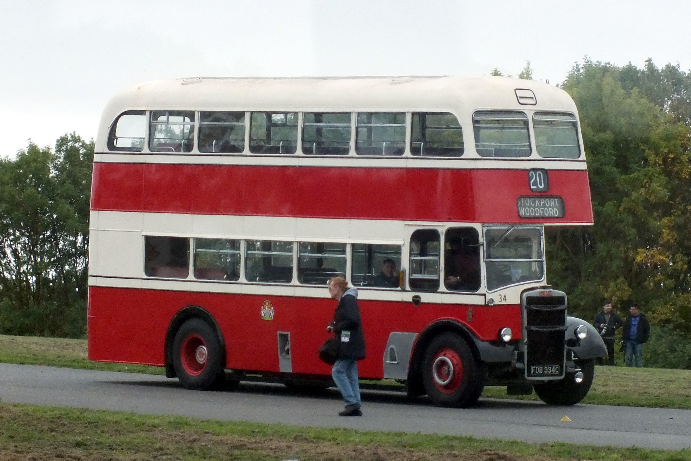 30 September 2018 Showbus Donington 016.JPG