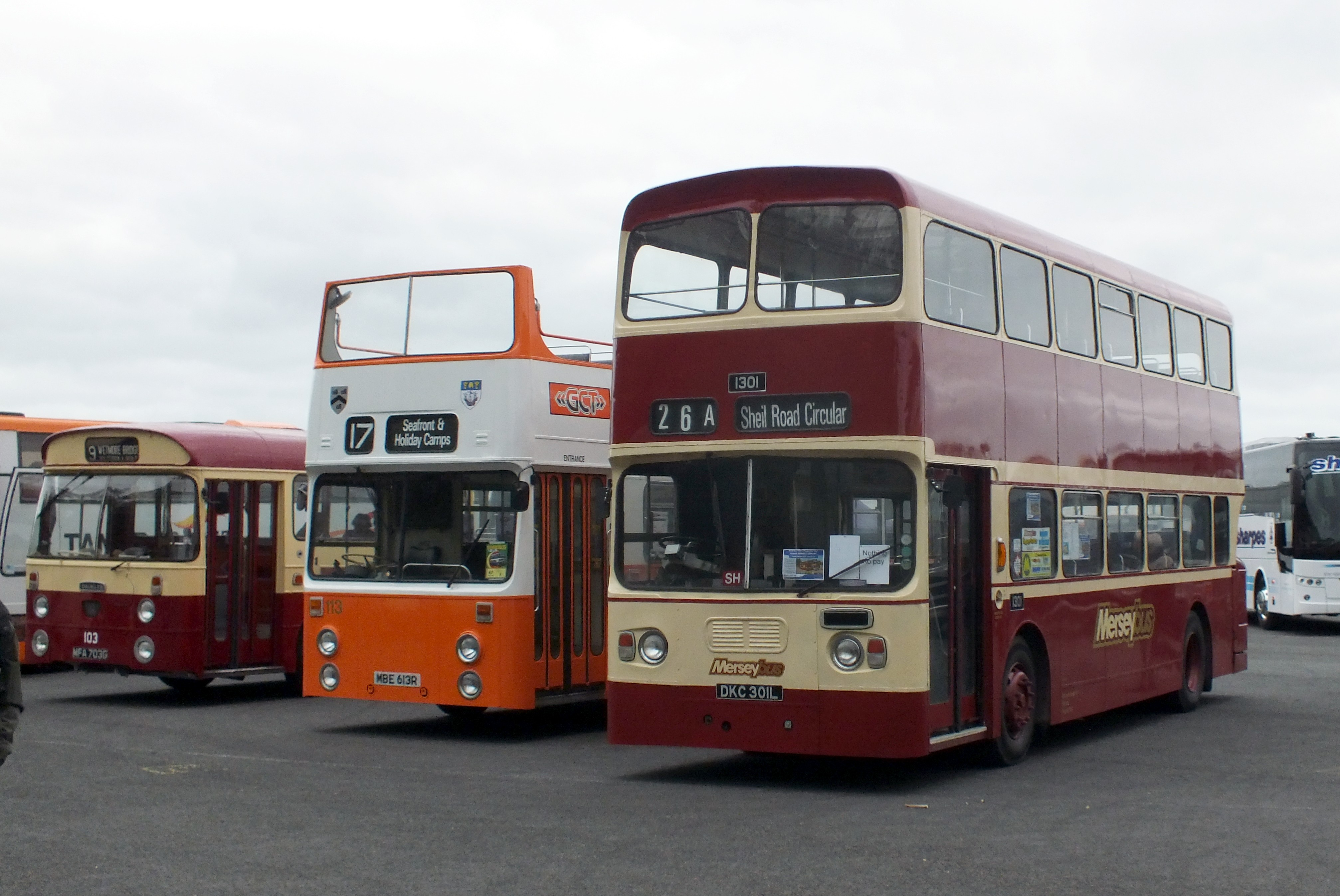 30 September 2018 Showbus Donington 137.JPG