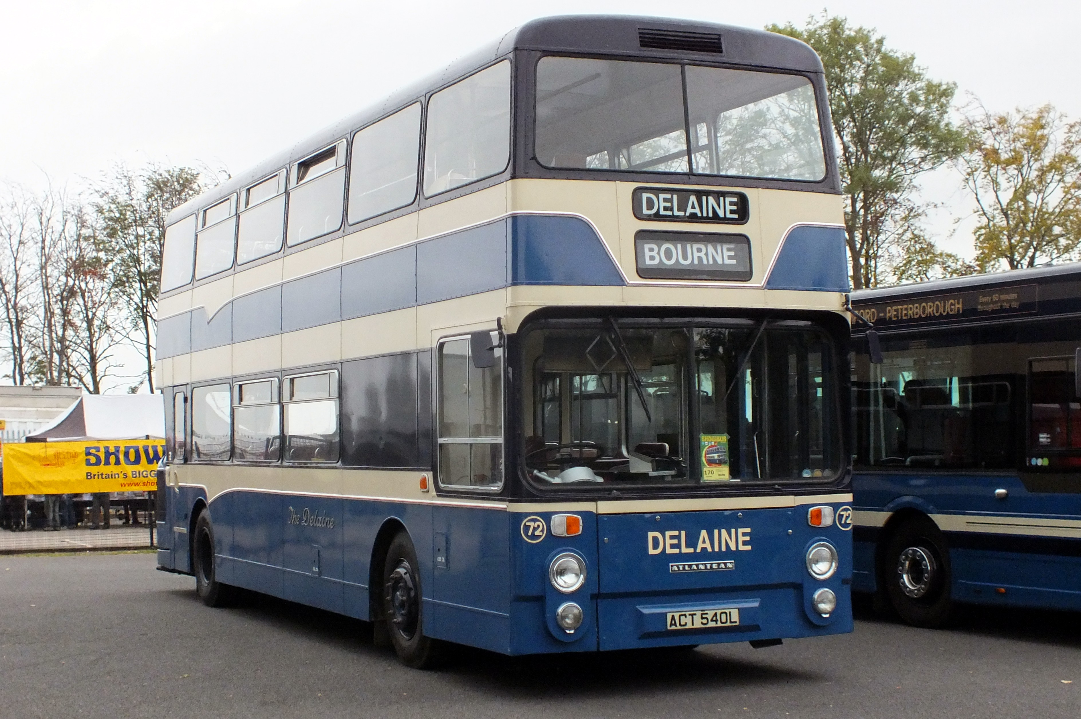 30 September 2018 Showbus Donington 062.JPG