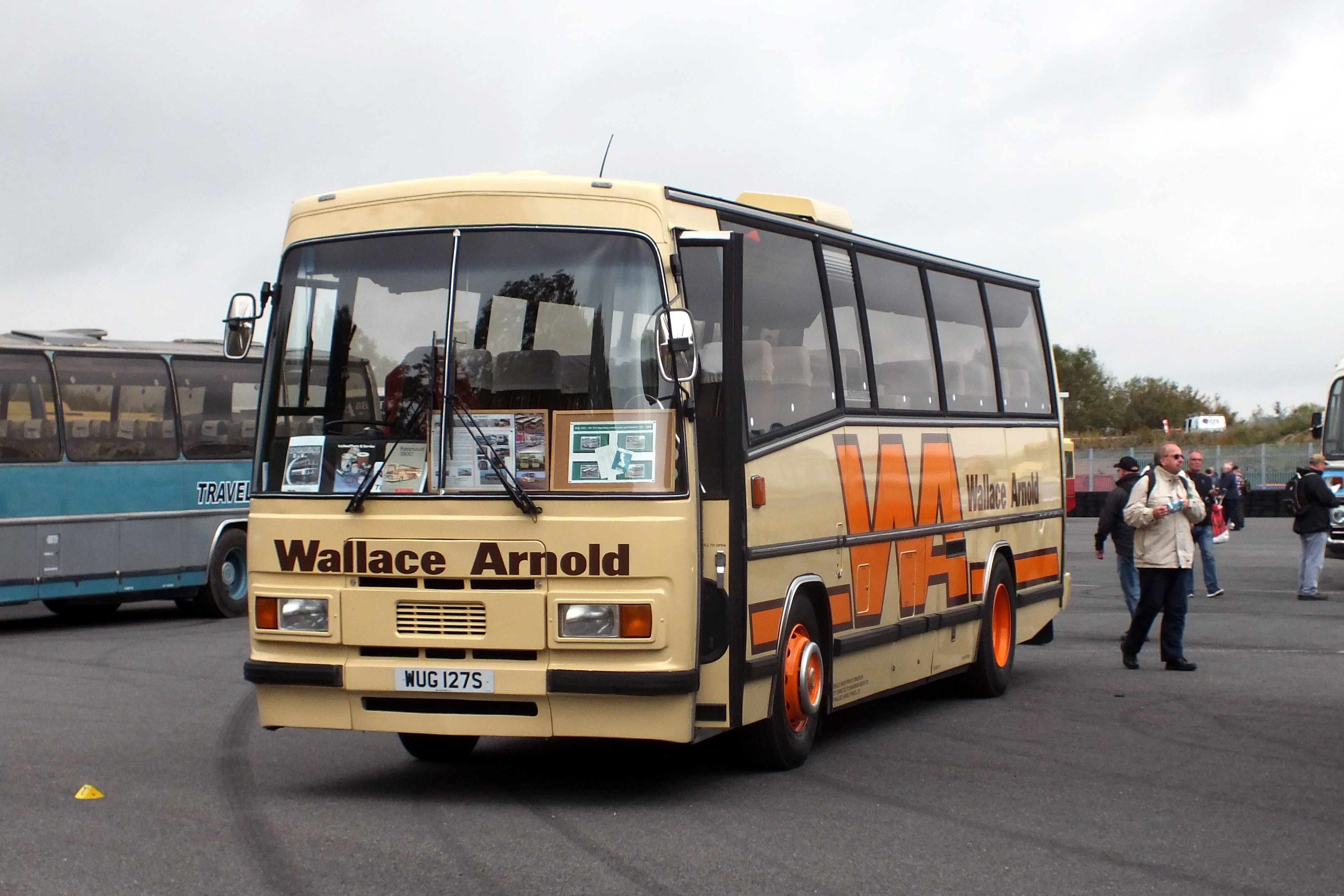 30 September 2018 Showbus Donington 113.JPG