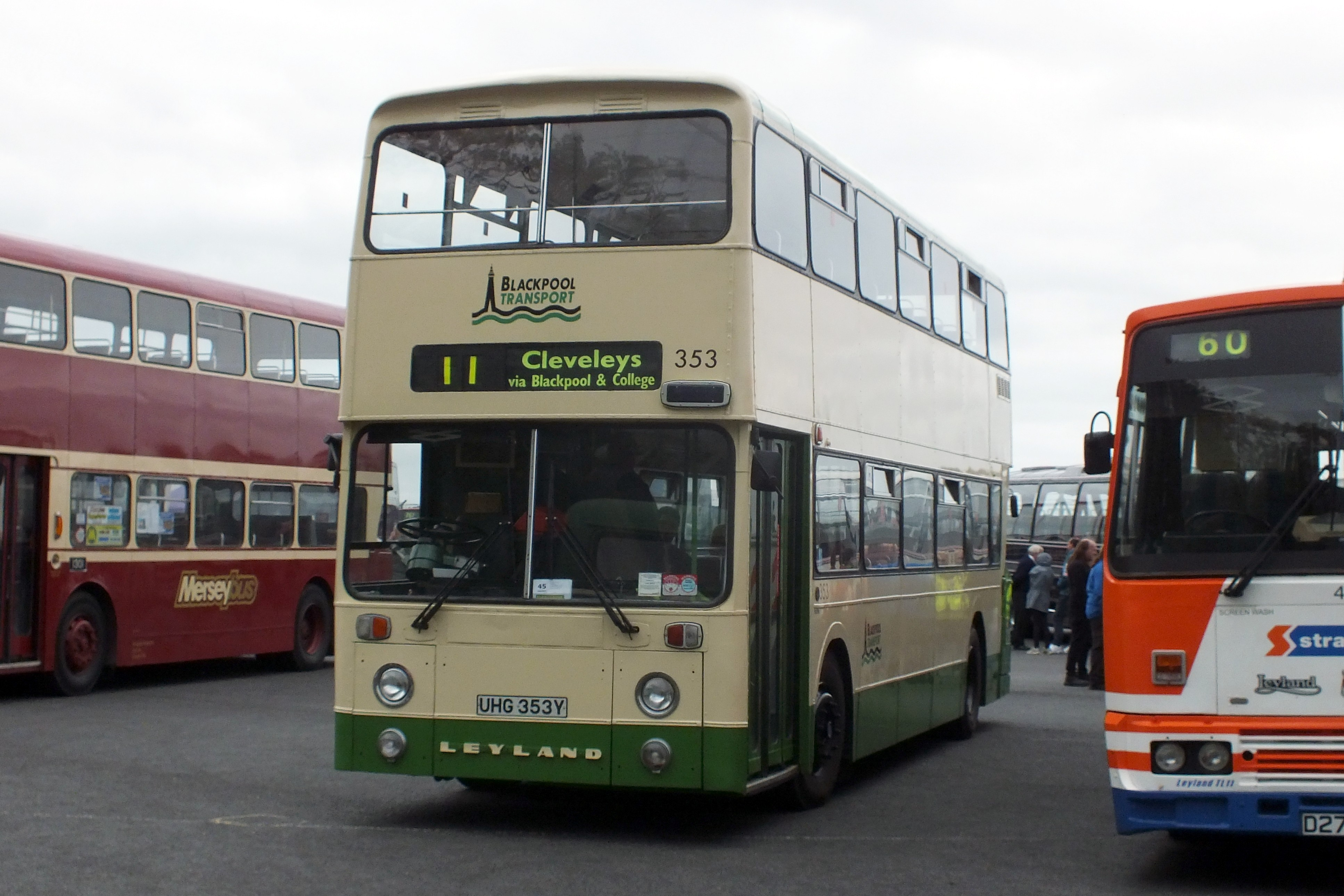 30 September 2018 Showbus Donington 136.JPG