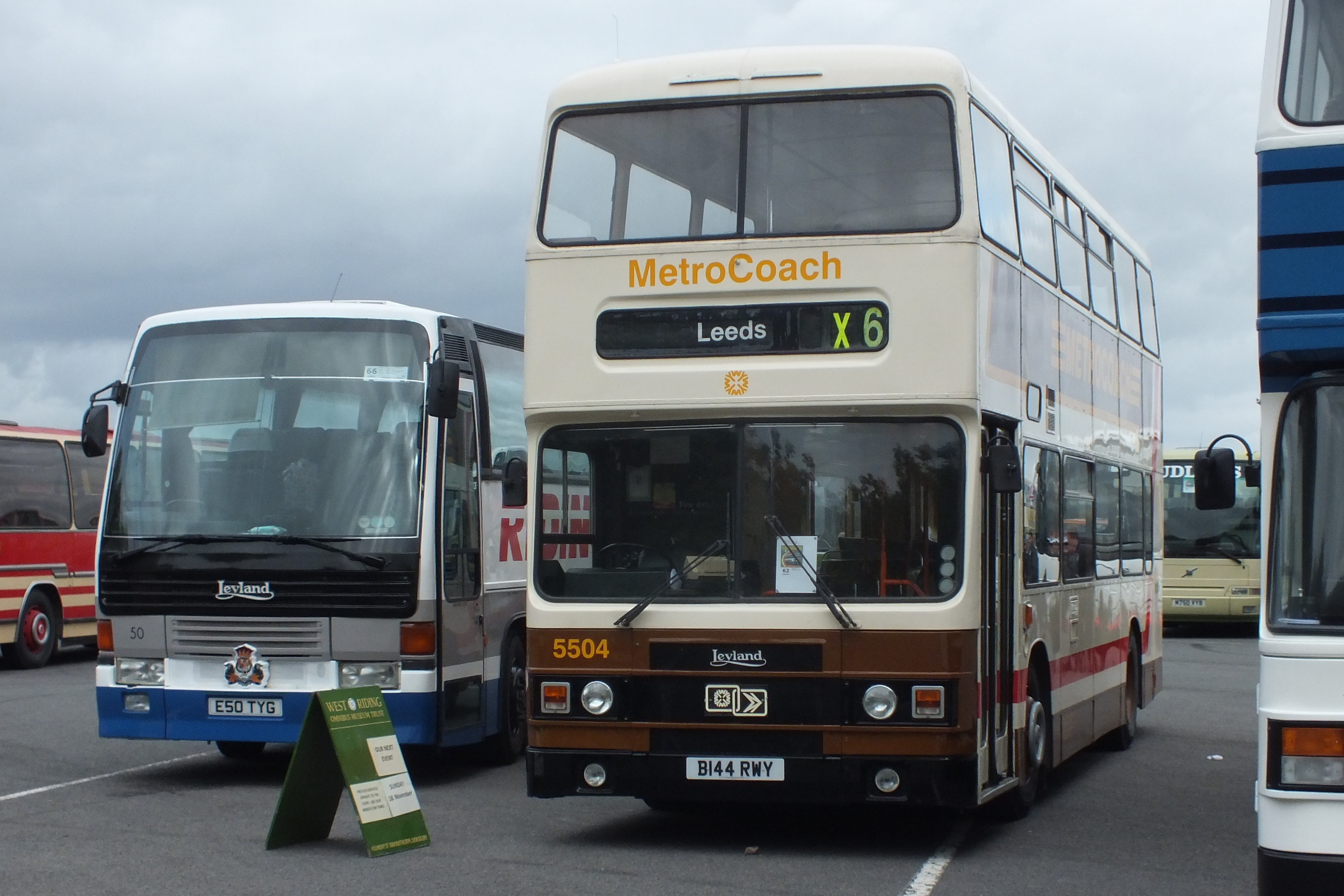 30 September 2018 Showbus Donington 139.JPG