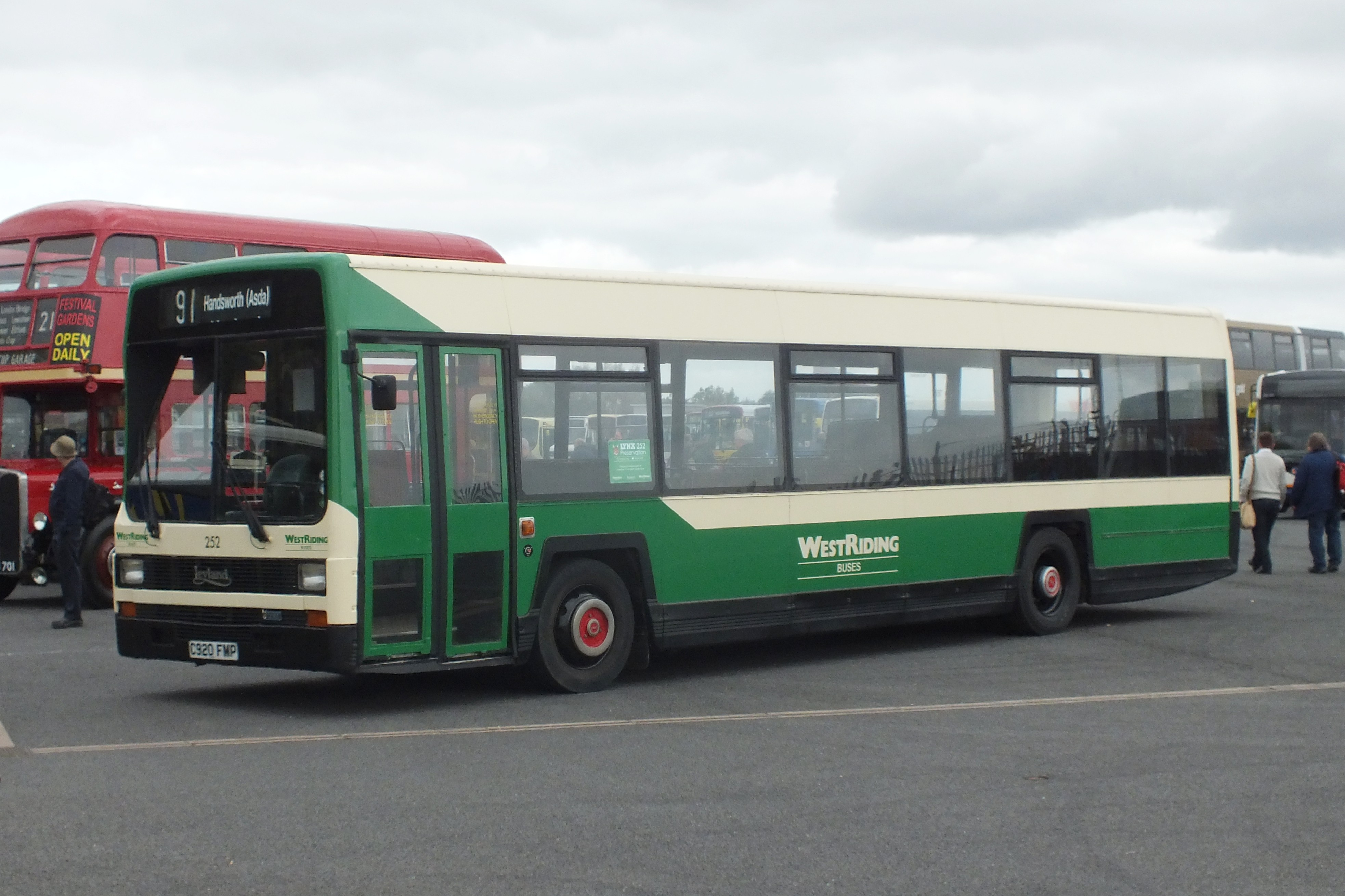 30 September 2018 Showbus Donington 147.JPG