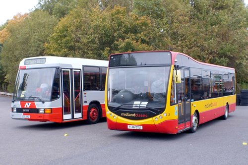 30 September 2018 Showbus Donington 073.JPG