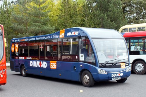 30 September 2018 Showbus Donington 096.JPG