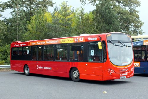 30 September 2018 Showbus Donington 097.JPG