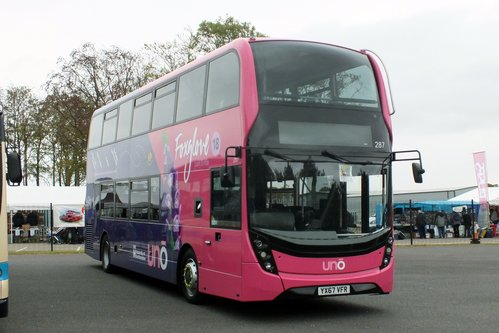 30 September 2018 Showbus Donington 065.JPG