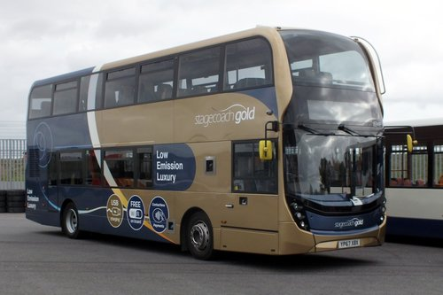 30 September 2018 Showbus Donington 146.JPG