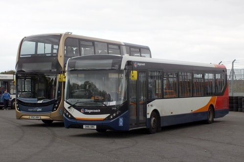 30 September 2018 Showbus Donington 149.JPG