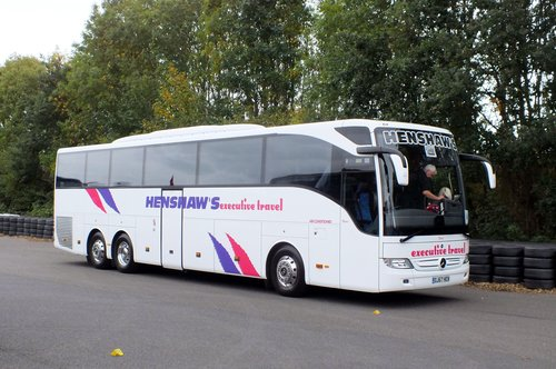 30 September 2018 Showbus Donington 079.JPG