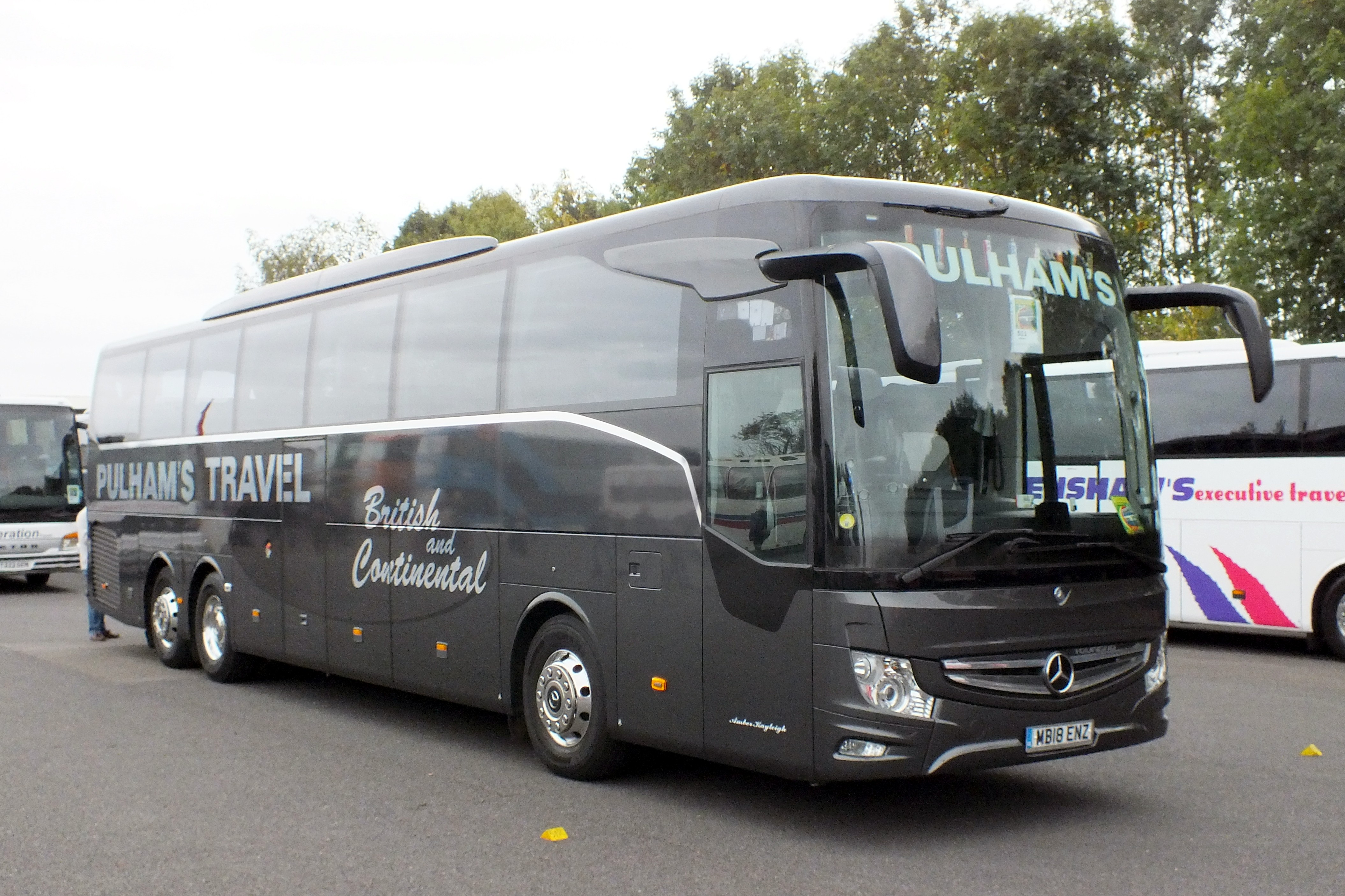 30 September 2018 Showbus Donington 078.JPG