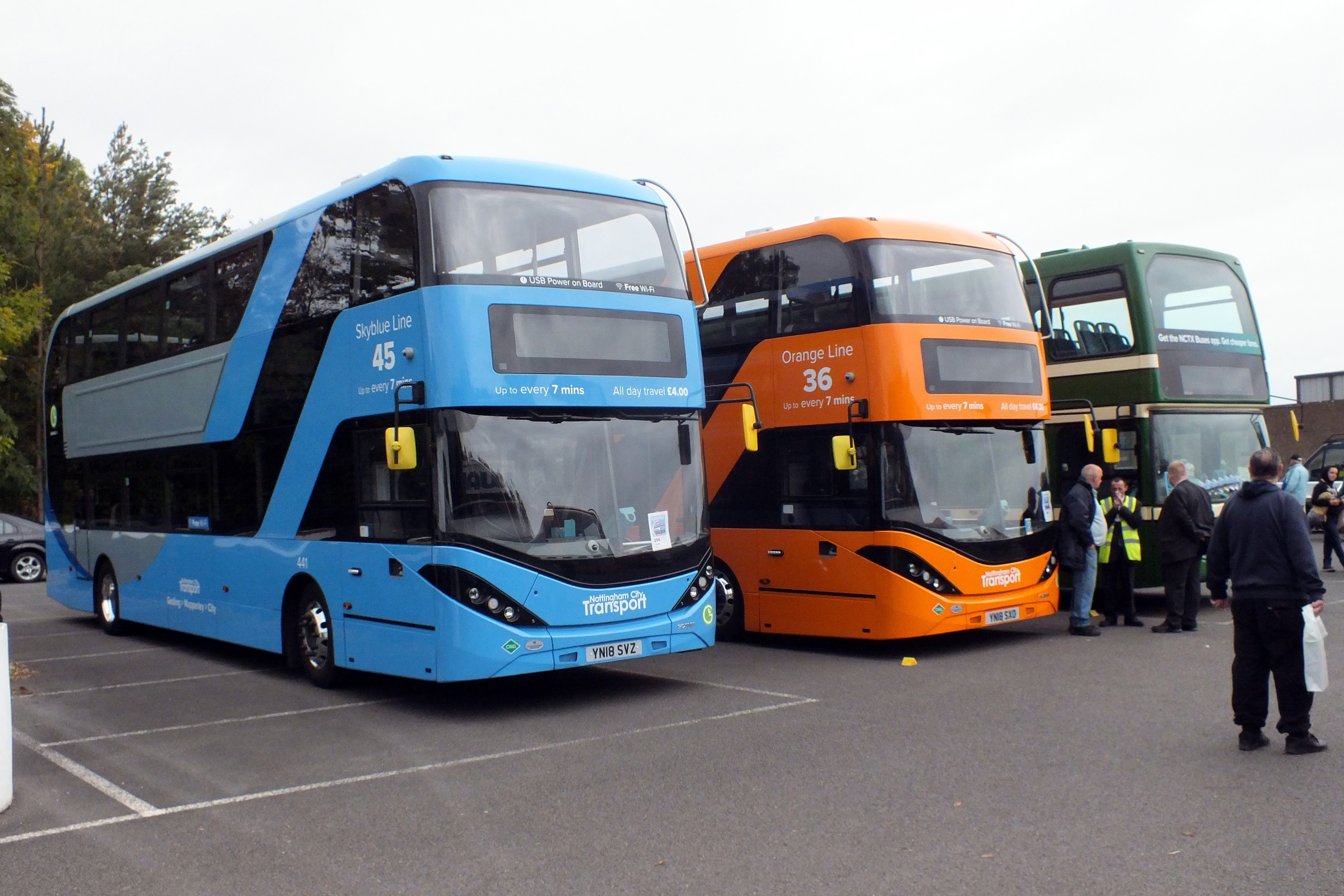 30 September 2018 Showbus Donington 076.JPG