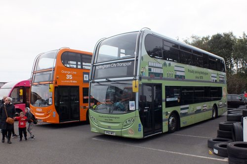 30 September 2018 Showbus Donington 077.JPG