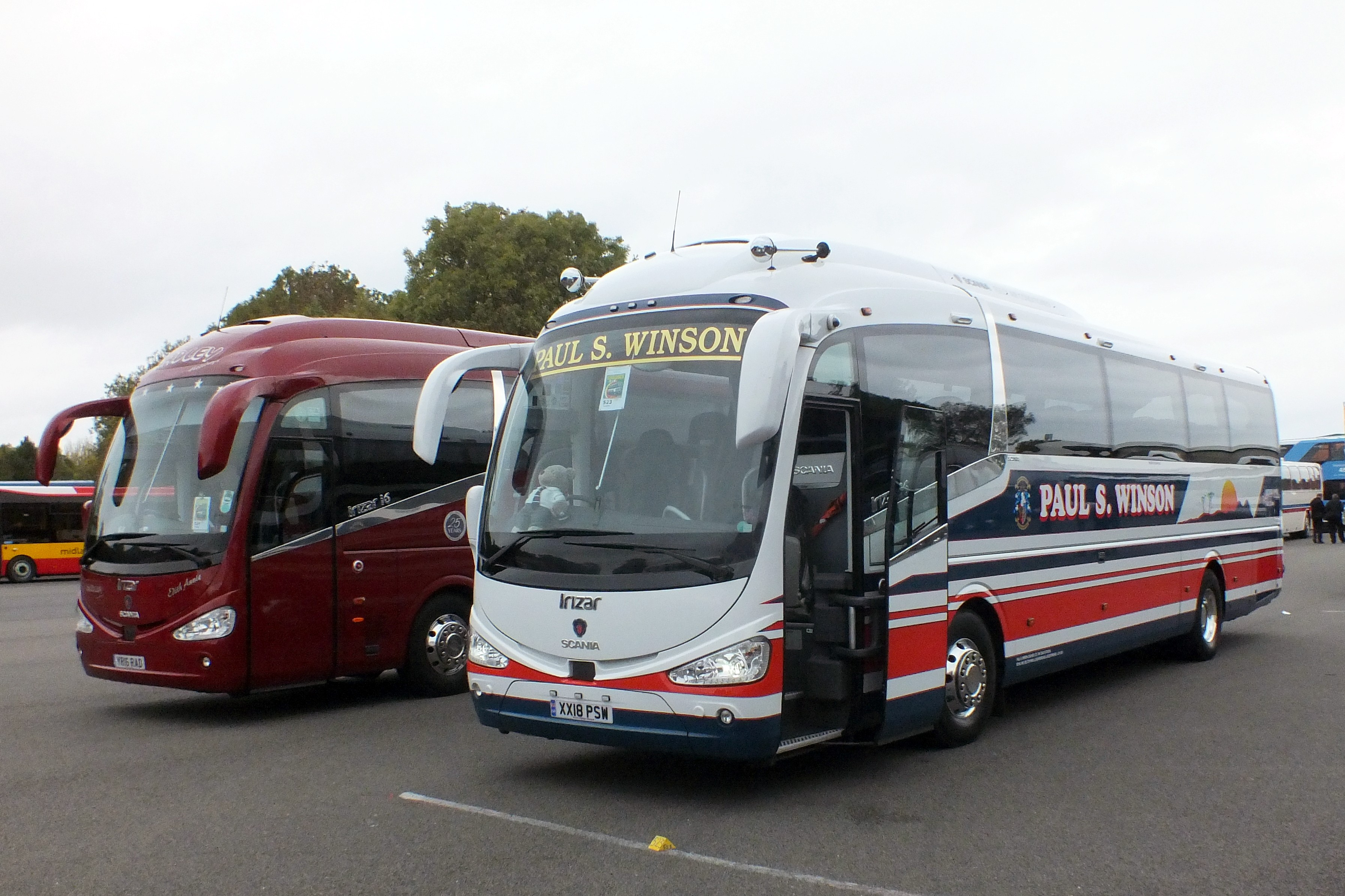 30 September 2018 Showbus Donington 080.JPG