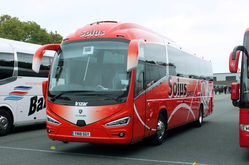 30 September 2018 Showbus Donington 082.JPG